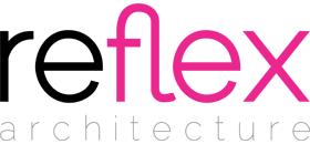 Reflex Architecture