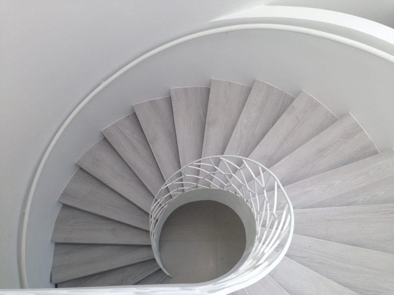 balustrada_circulara_otel_laser_voronoi