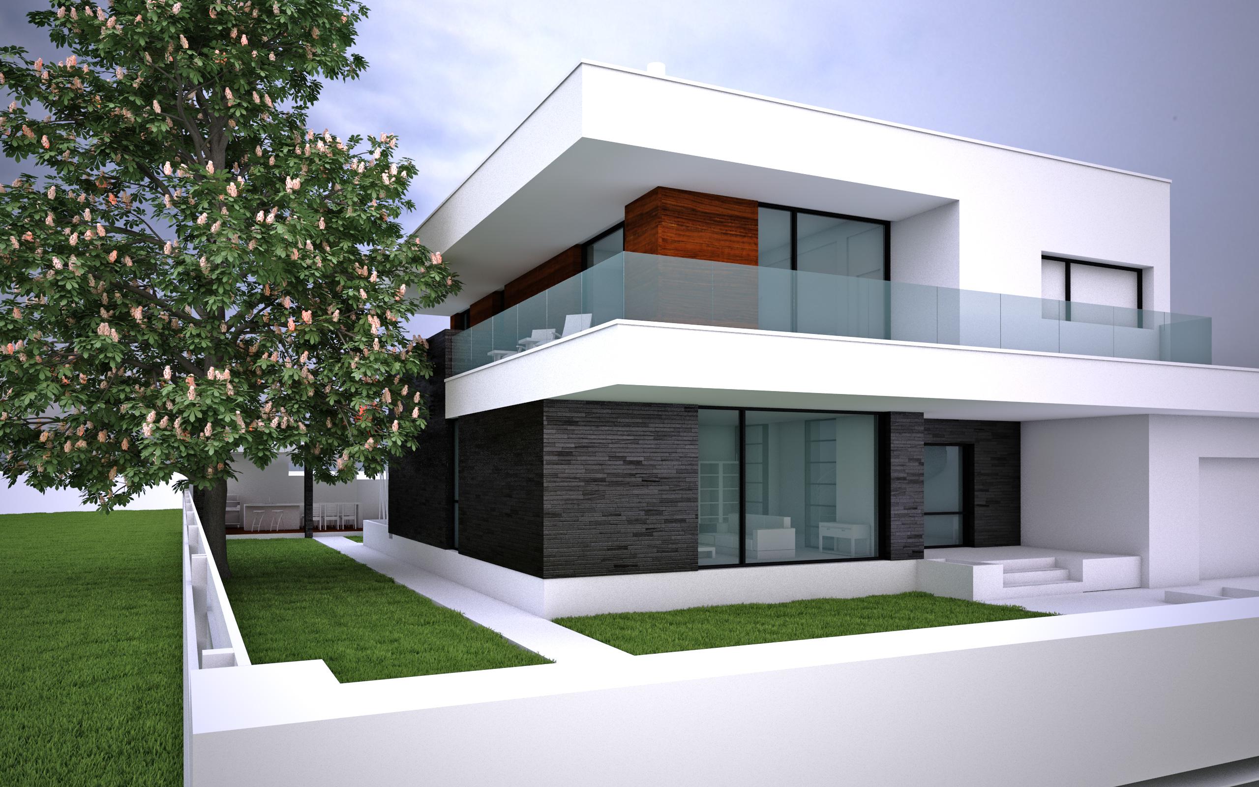 casa-perspectiva-exterioara.jpg