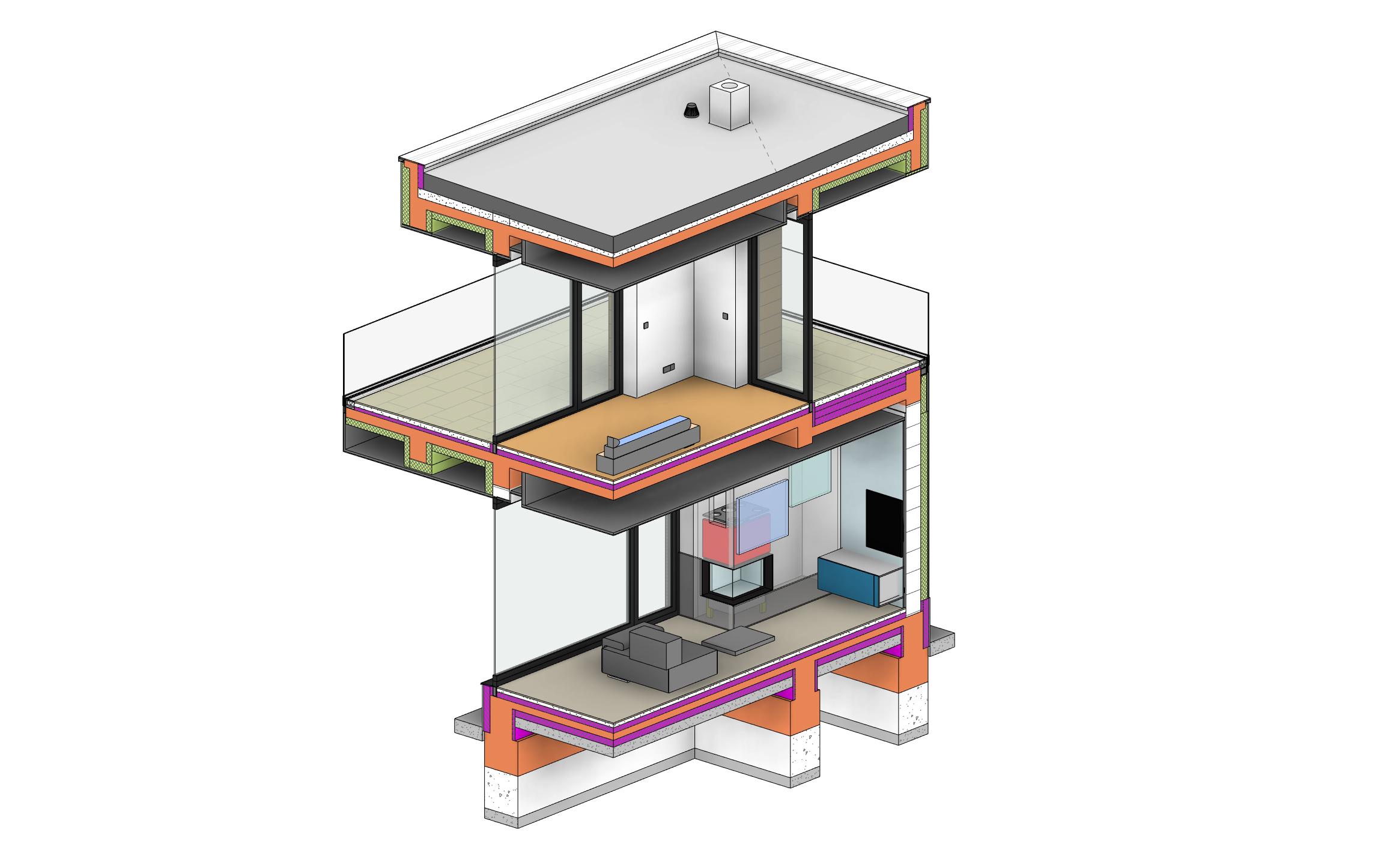casa-sectiune-3d-7