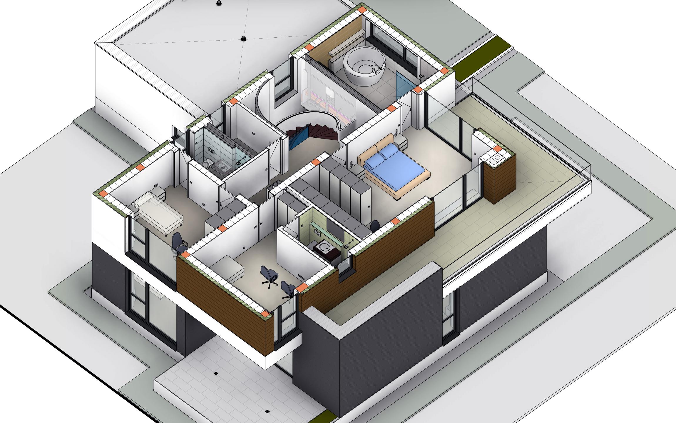 casa-plan-3d-1-etaj
