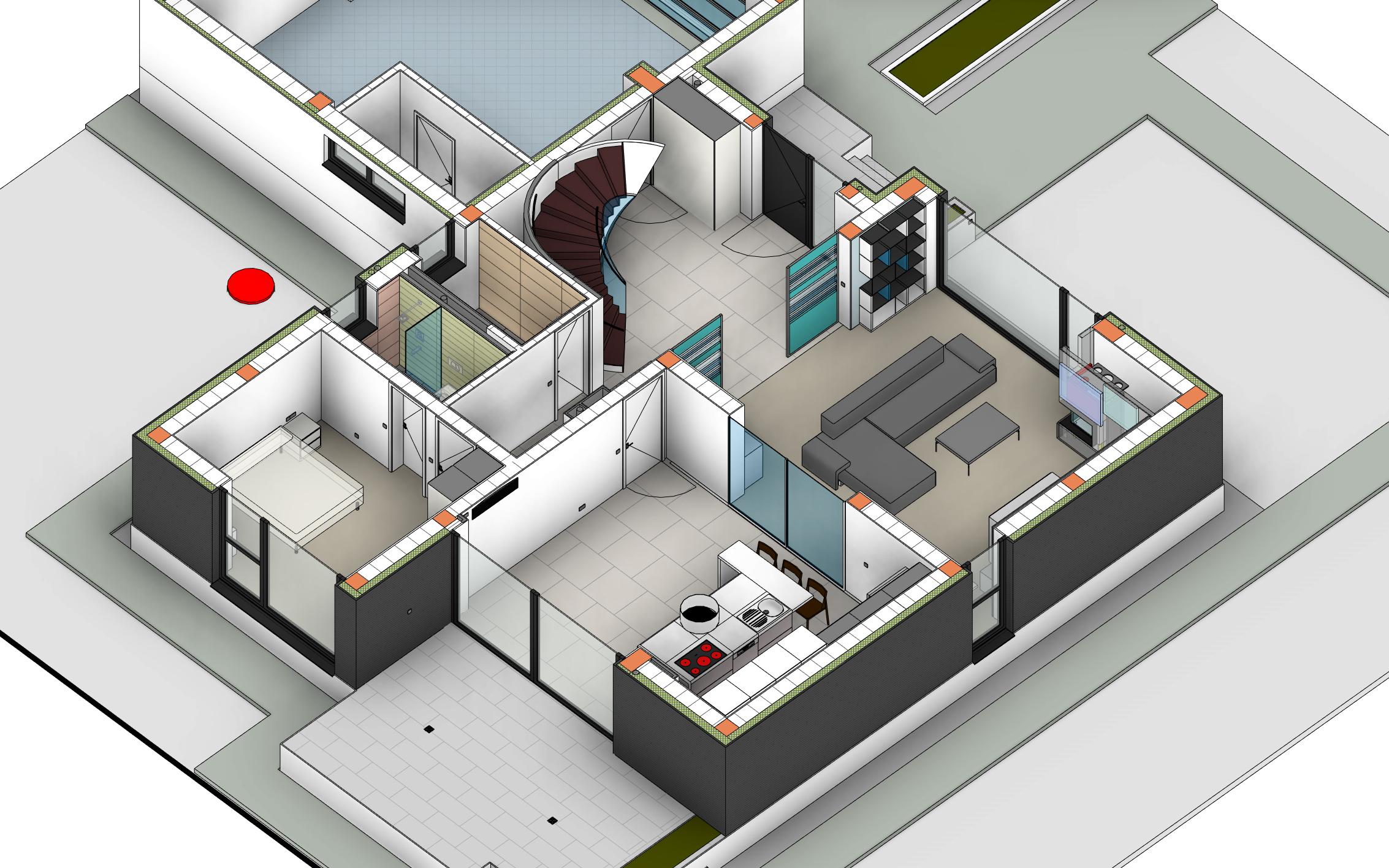 casa-plan-3d-1-parter