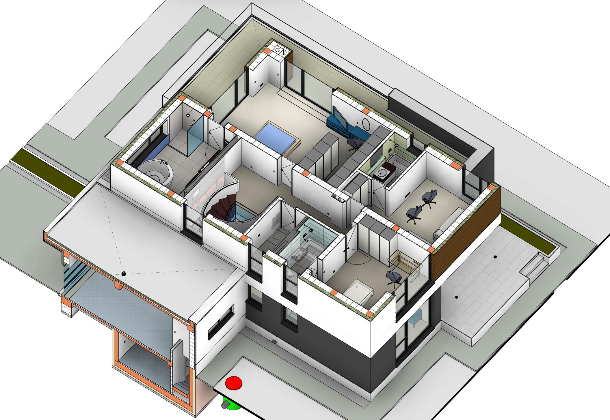 casa-plan-3d-2-etaj