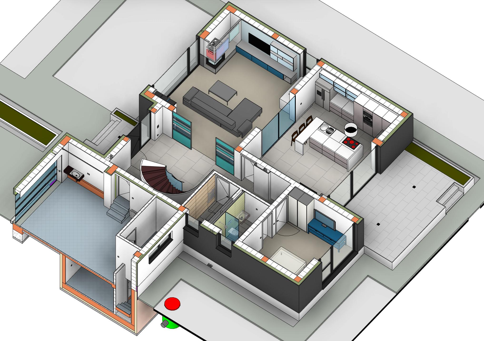 casa-plan-3d-2-parter