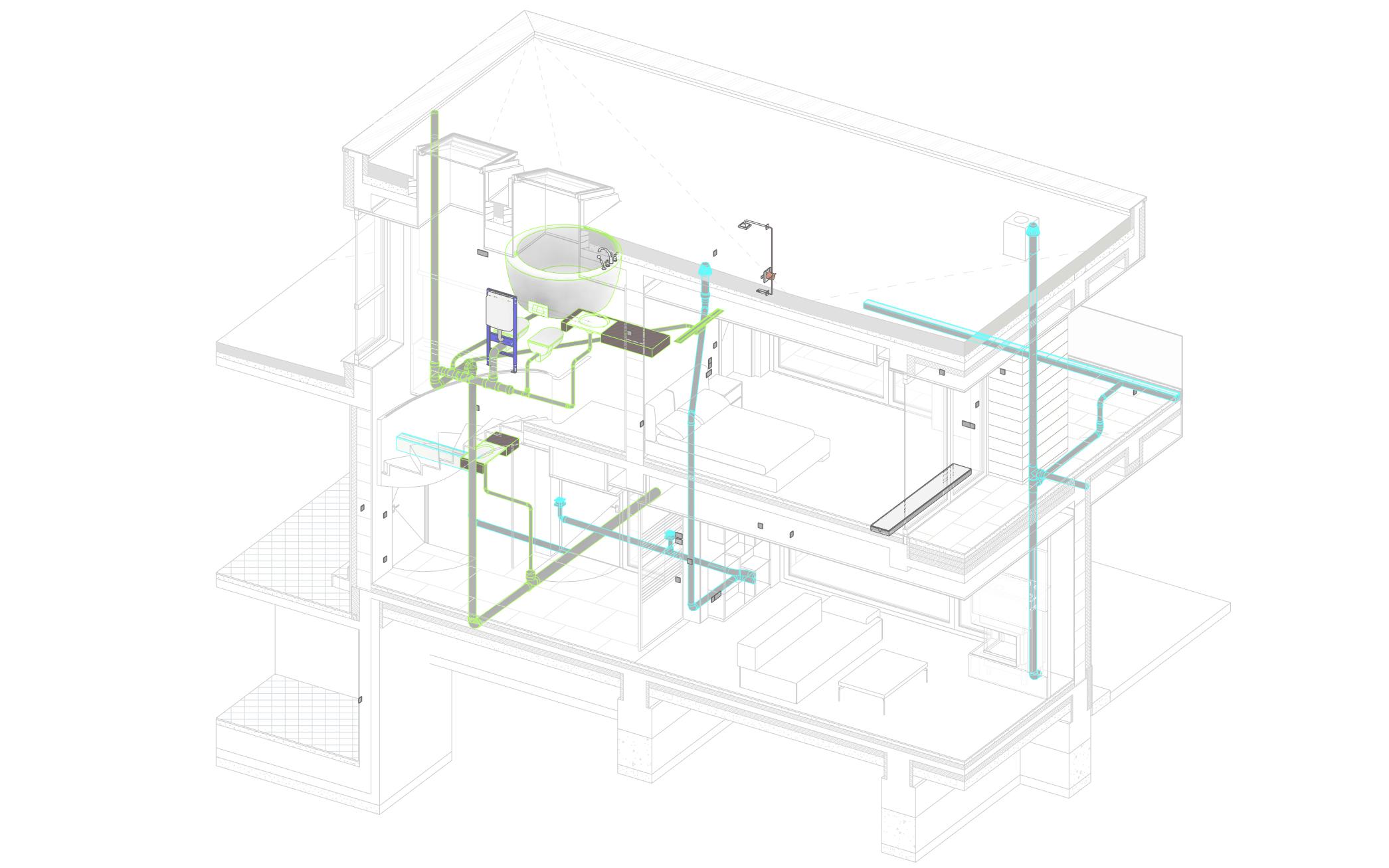 casa-sectiune-3d-1-mep