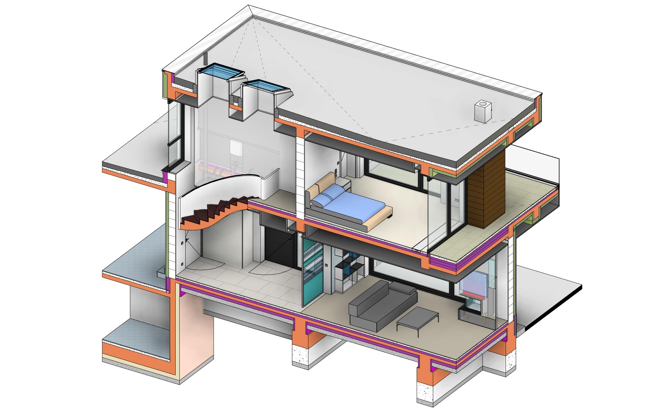 casa-sectiune-3d-1