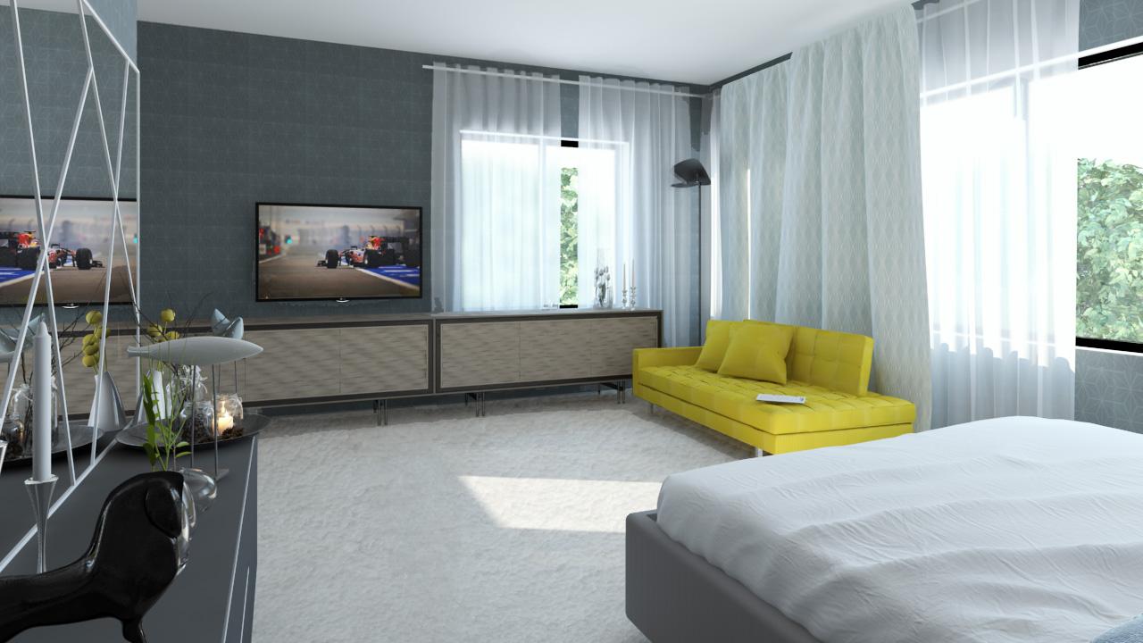 amenjare-dormitor-1