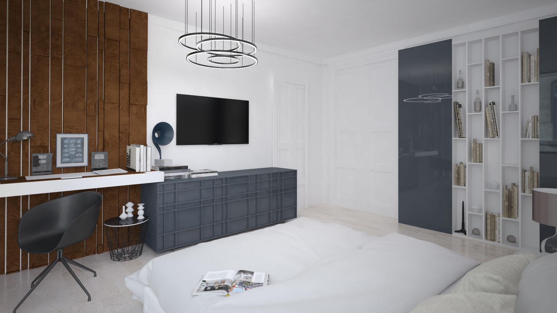 amenajare_interioara_dormitor1