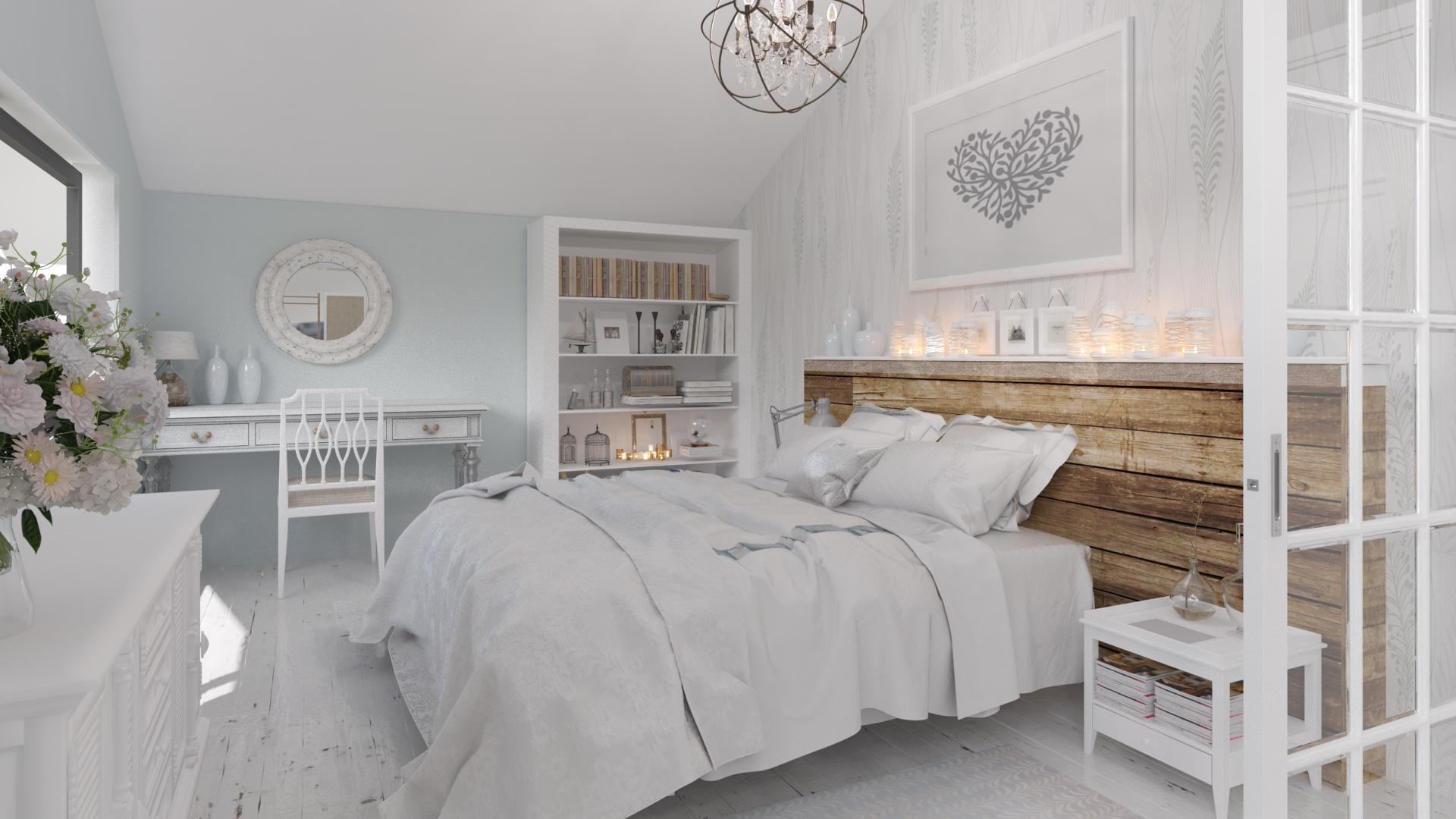 amenajare_interioara_dormitor2
