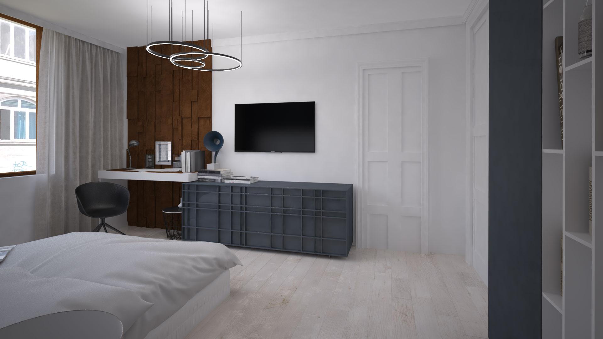 amenajare_interioara_dormitor3