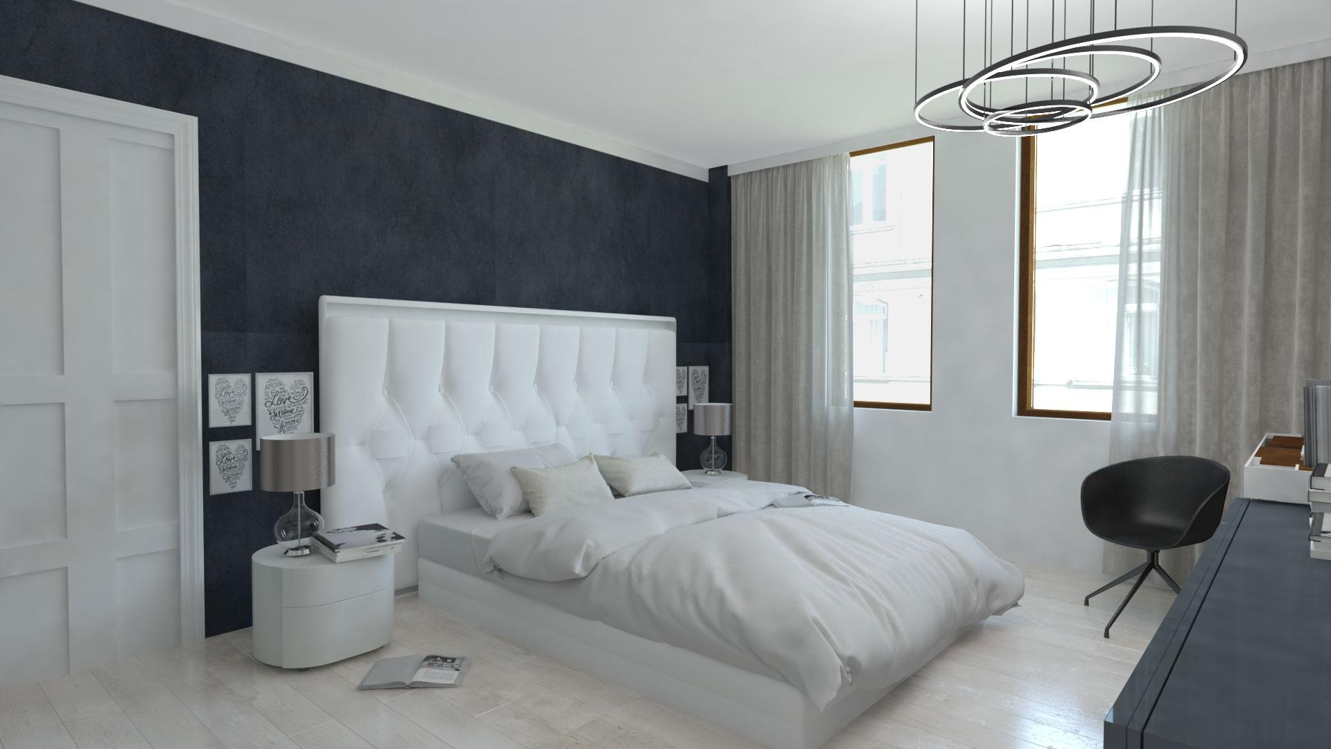 amenajare_interioara_dormitor4