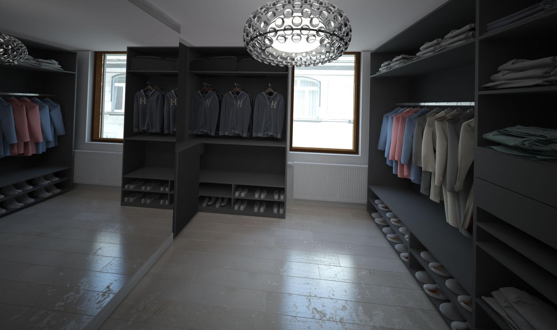 amenajare_interioara_dressing