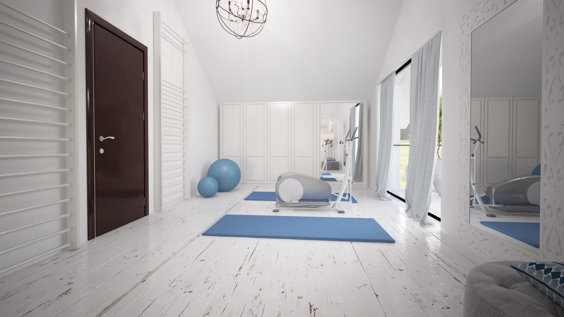 amenajare_interioara_fitness2