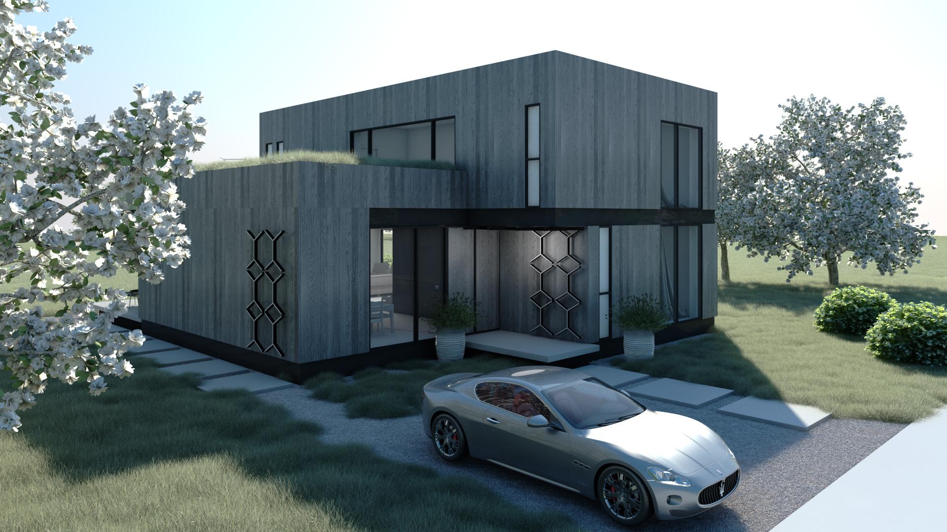 casa-T4_acoperis _verde_03