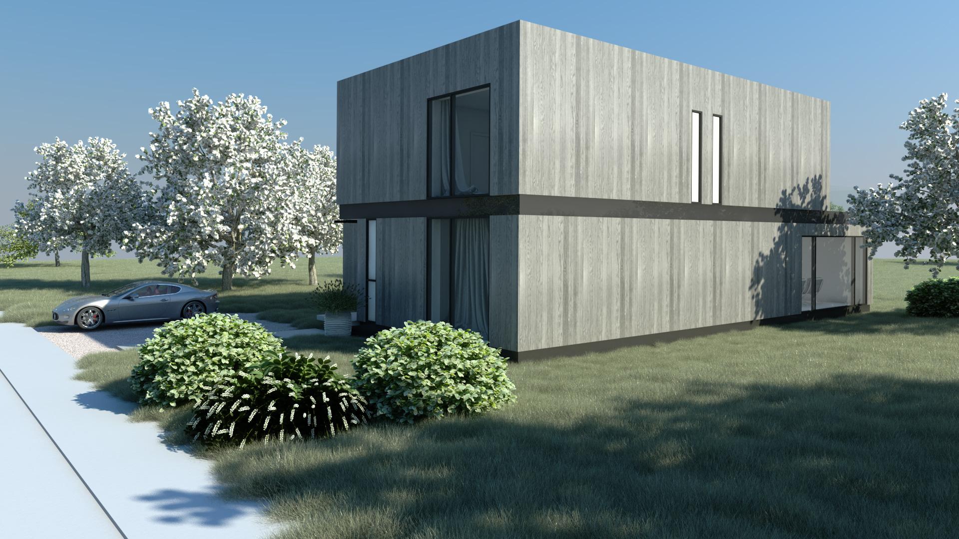 casa-T4_acoperis _verde_04