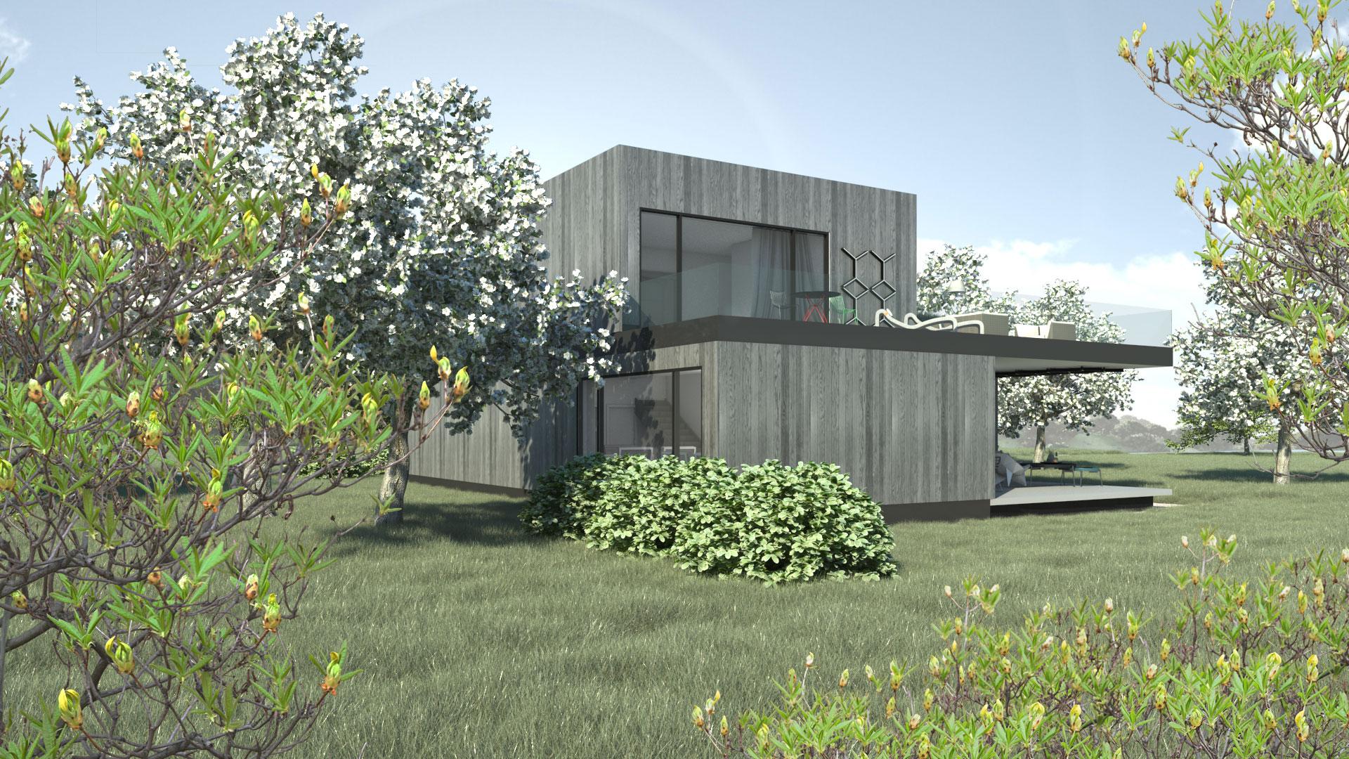 casa-T4_acoperis-_verde_05-A