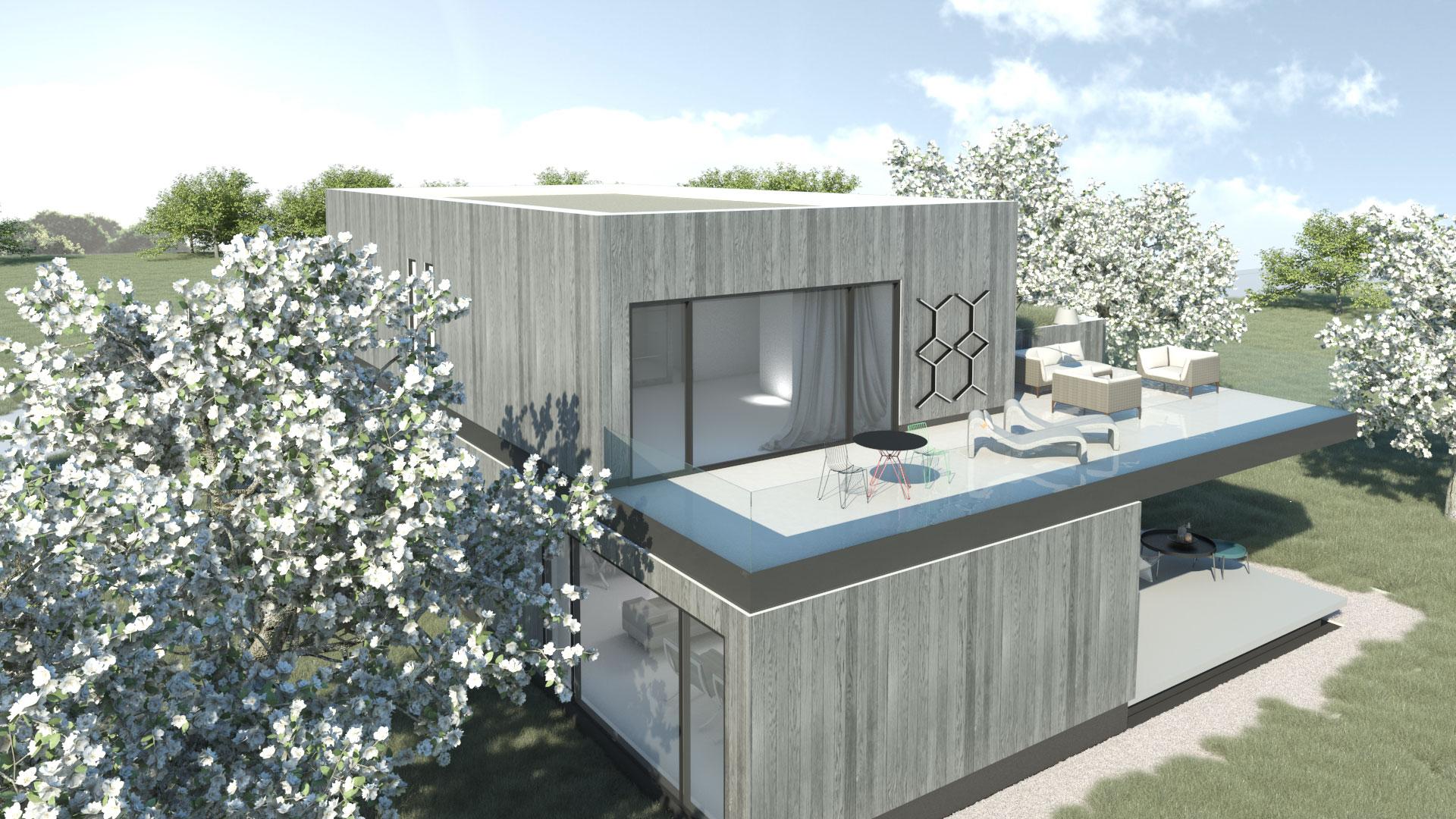 casa-T4_acoperis-_verde_07A