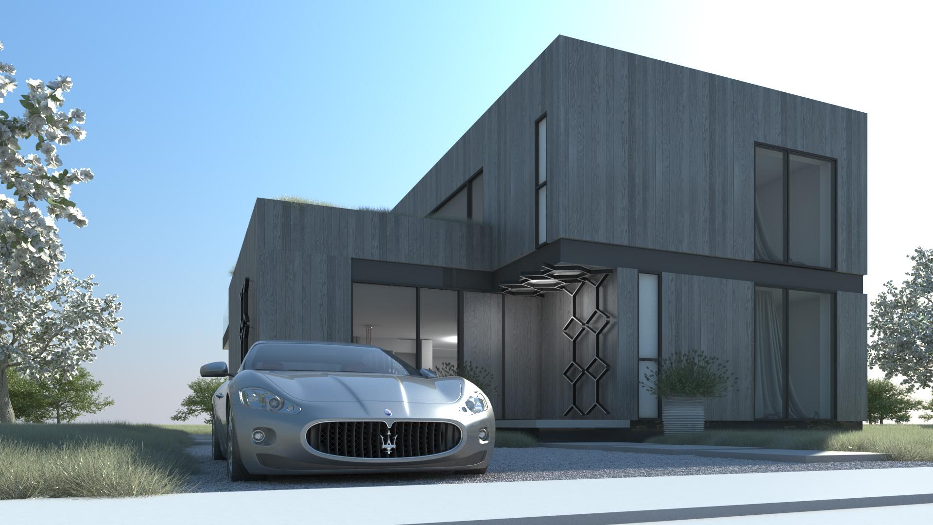 casa-T4_acoperis-_verde_08