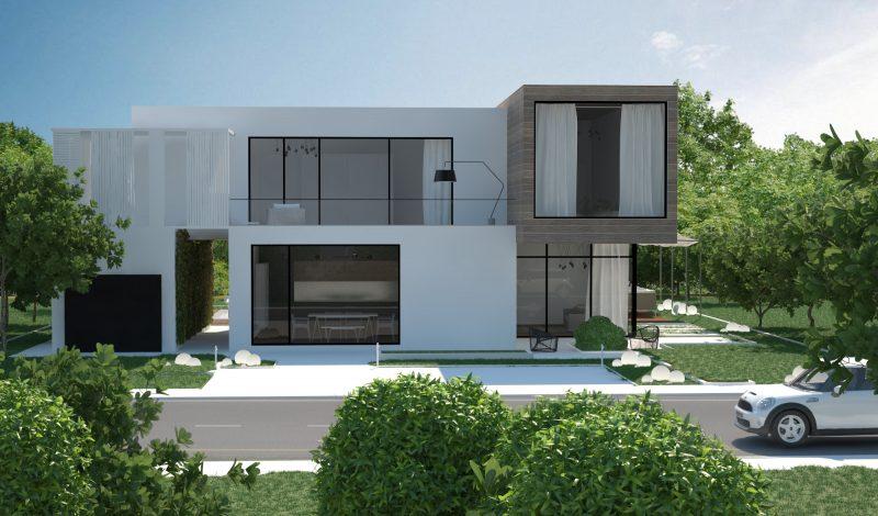 casa-moderna-cu-piscina-01