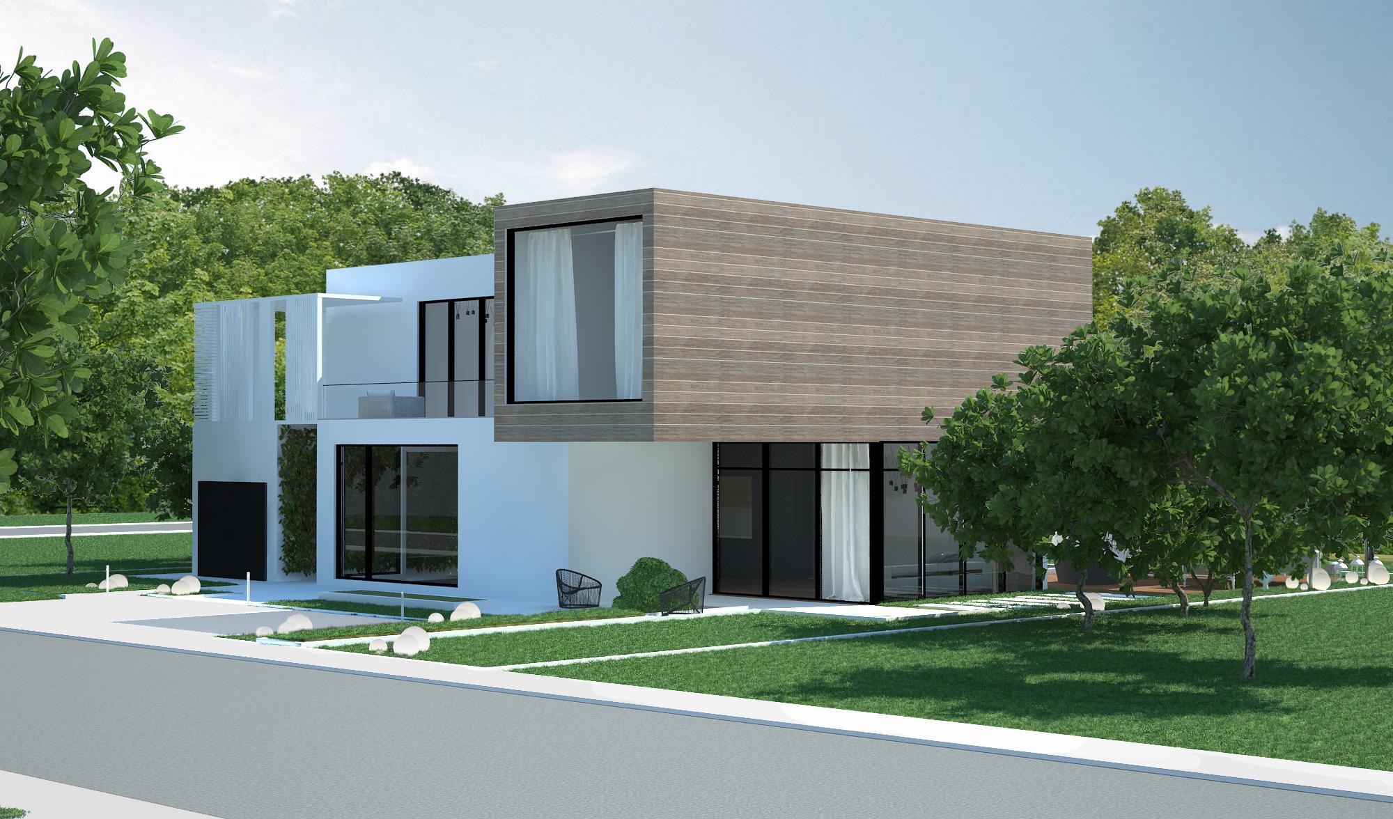 casa-moderna-cu-piscina-02