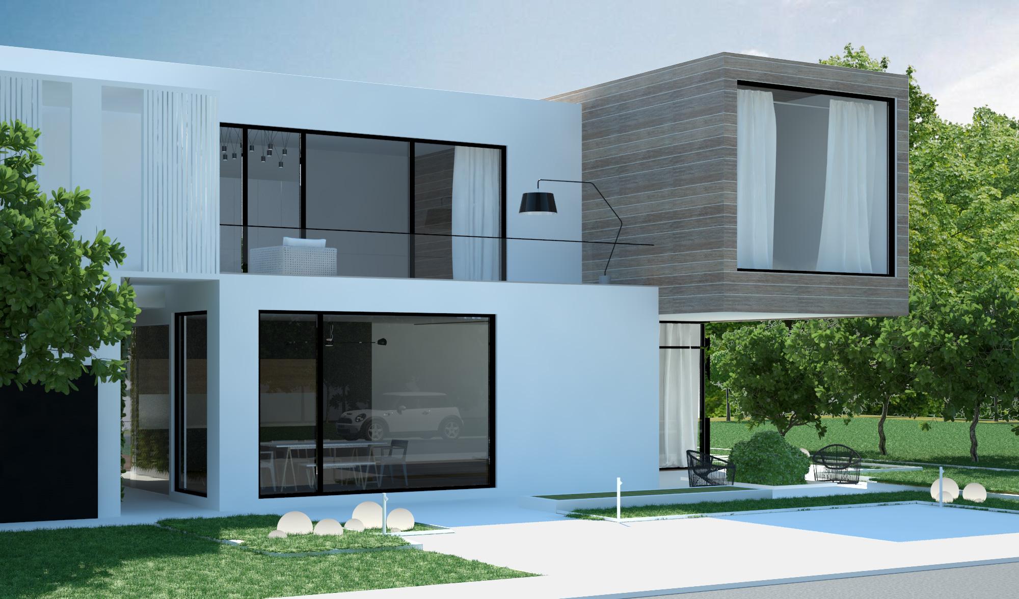 casa-moderna-cu-piscina-03