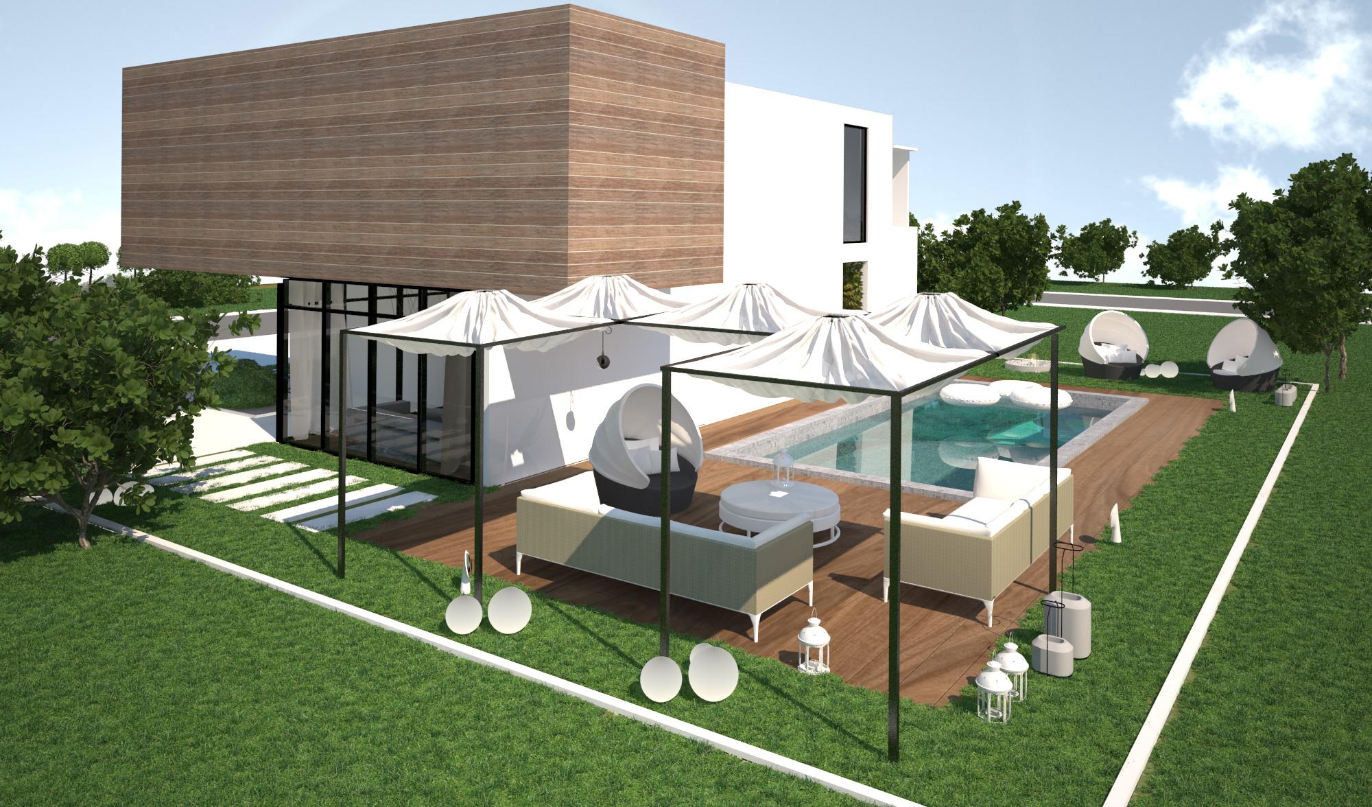 casa-moderna-cu-piscina-05