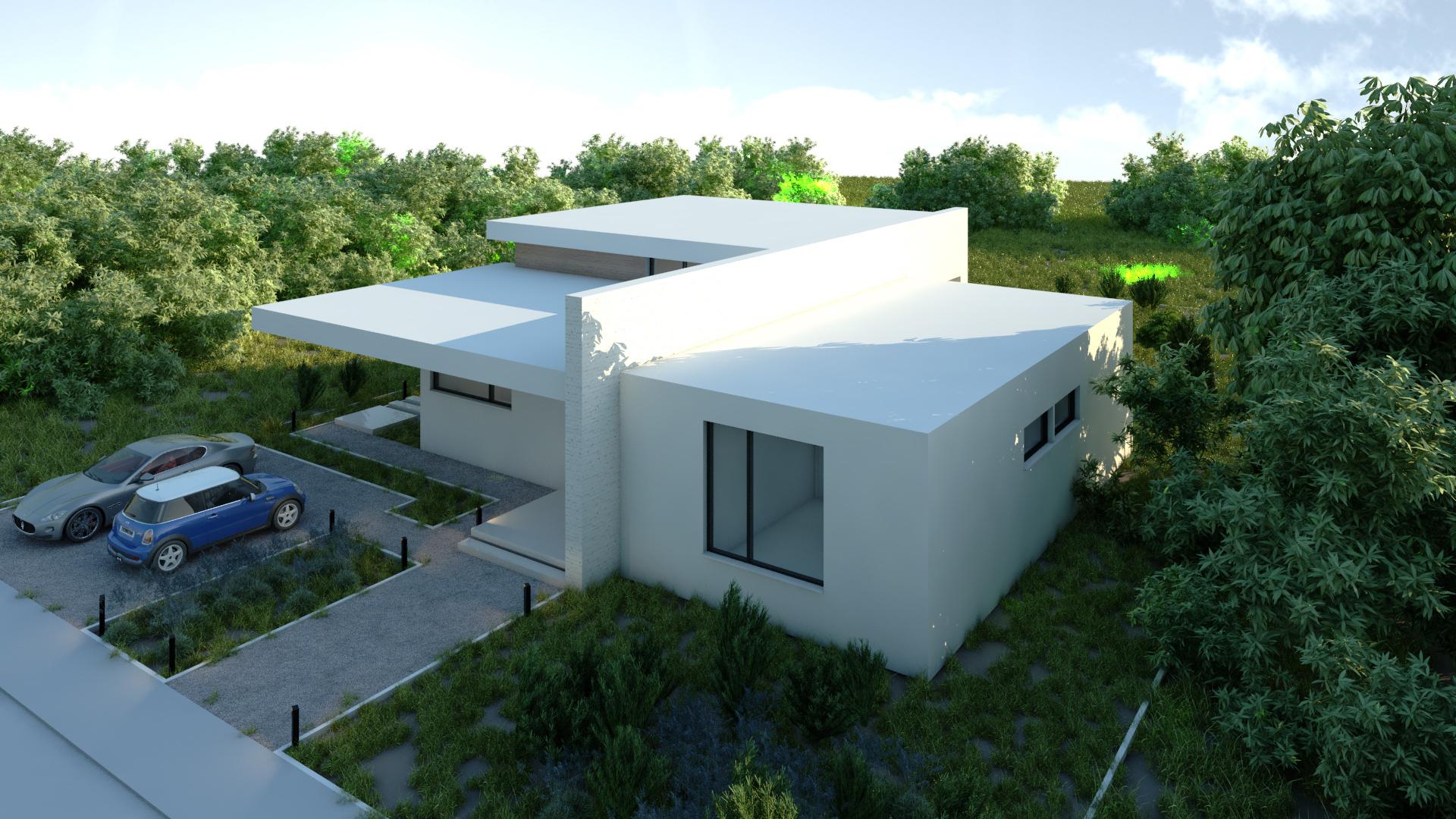 casa_moderna_parter-09