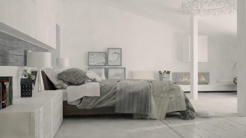 amenajare_mansarda_dormitor 1