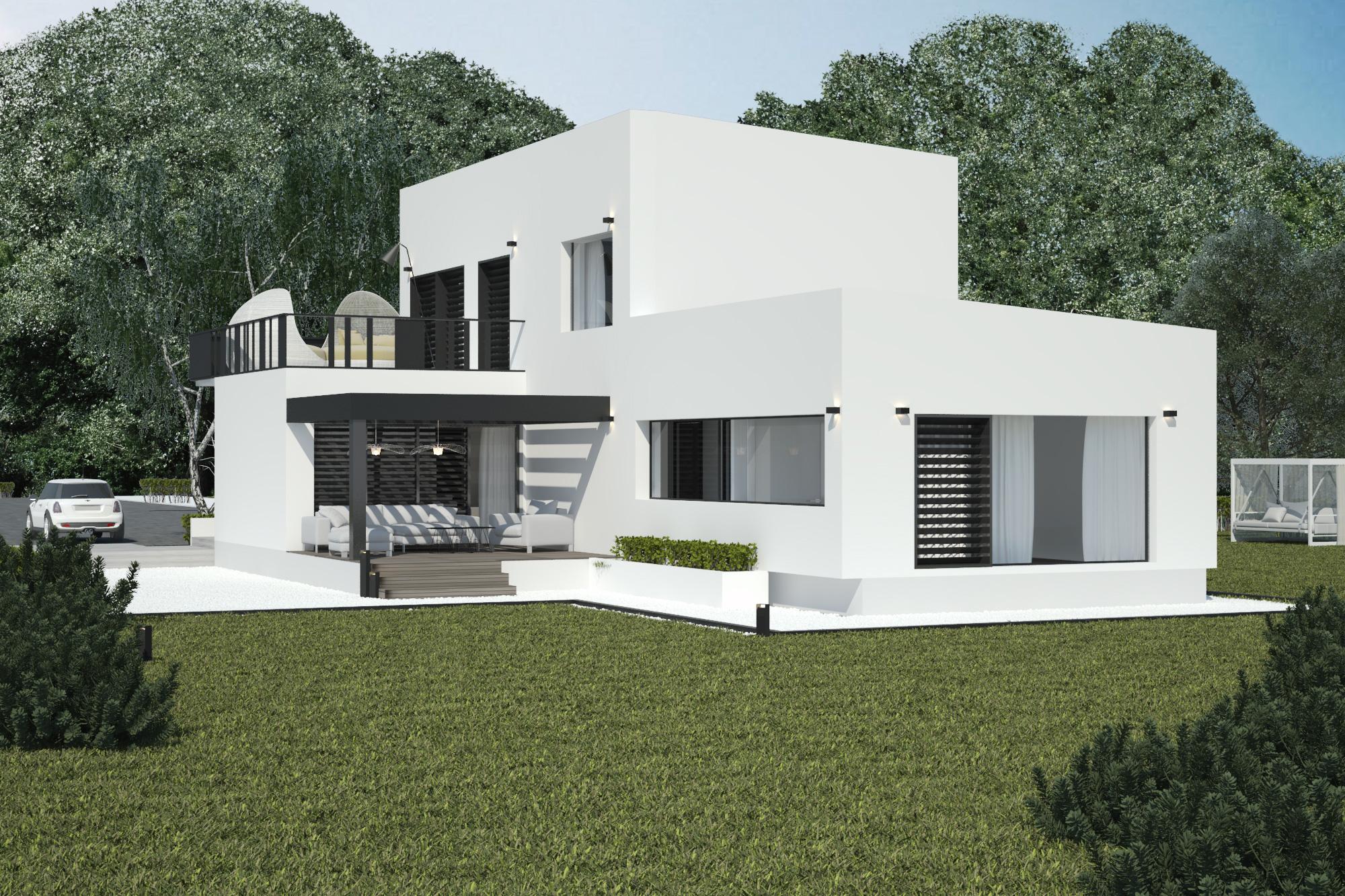 CASA-RC-exterior01