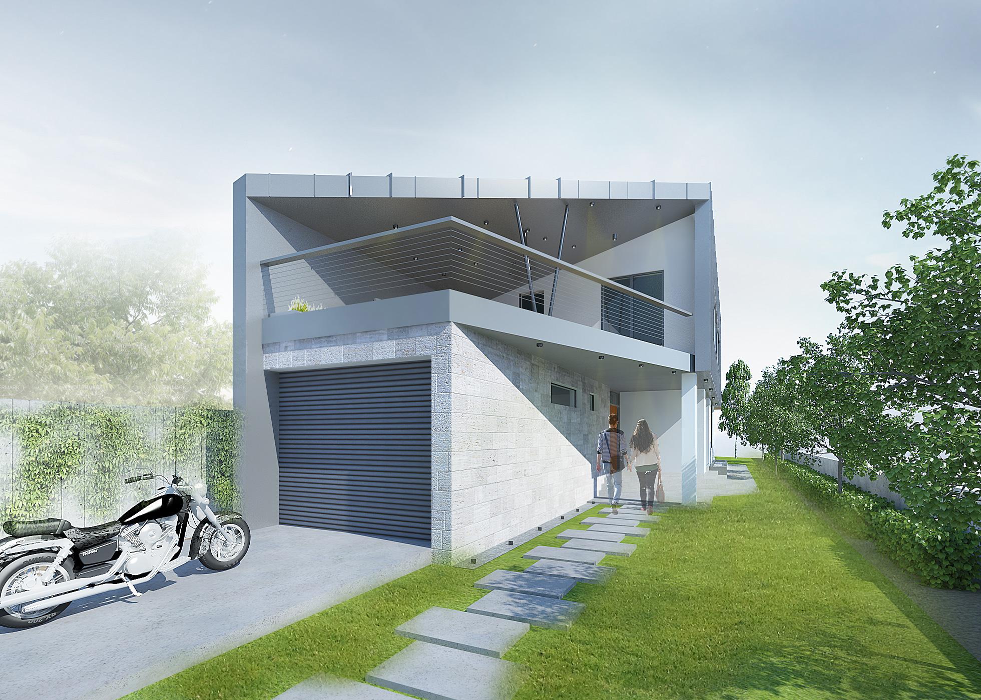 casa-motociclist-01
