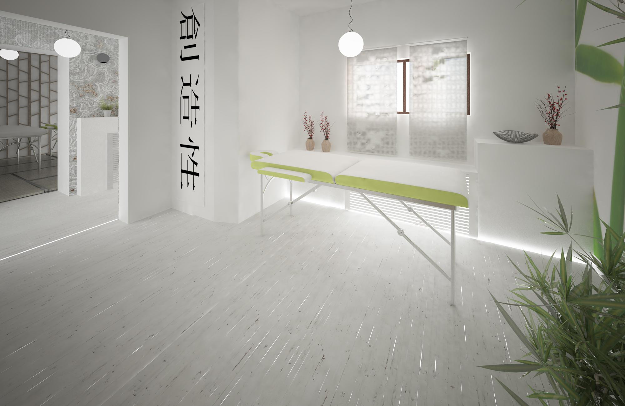 salon-cosmetica4