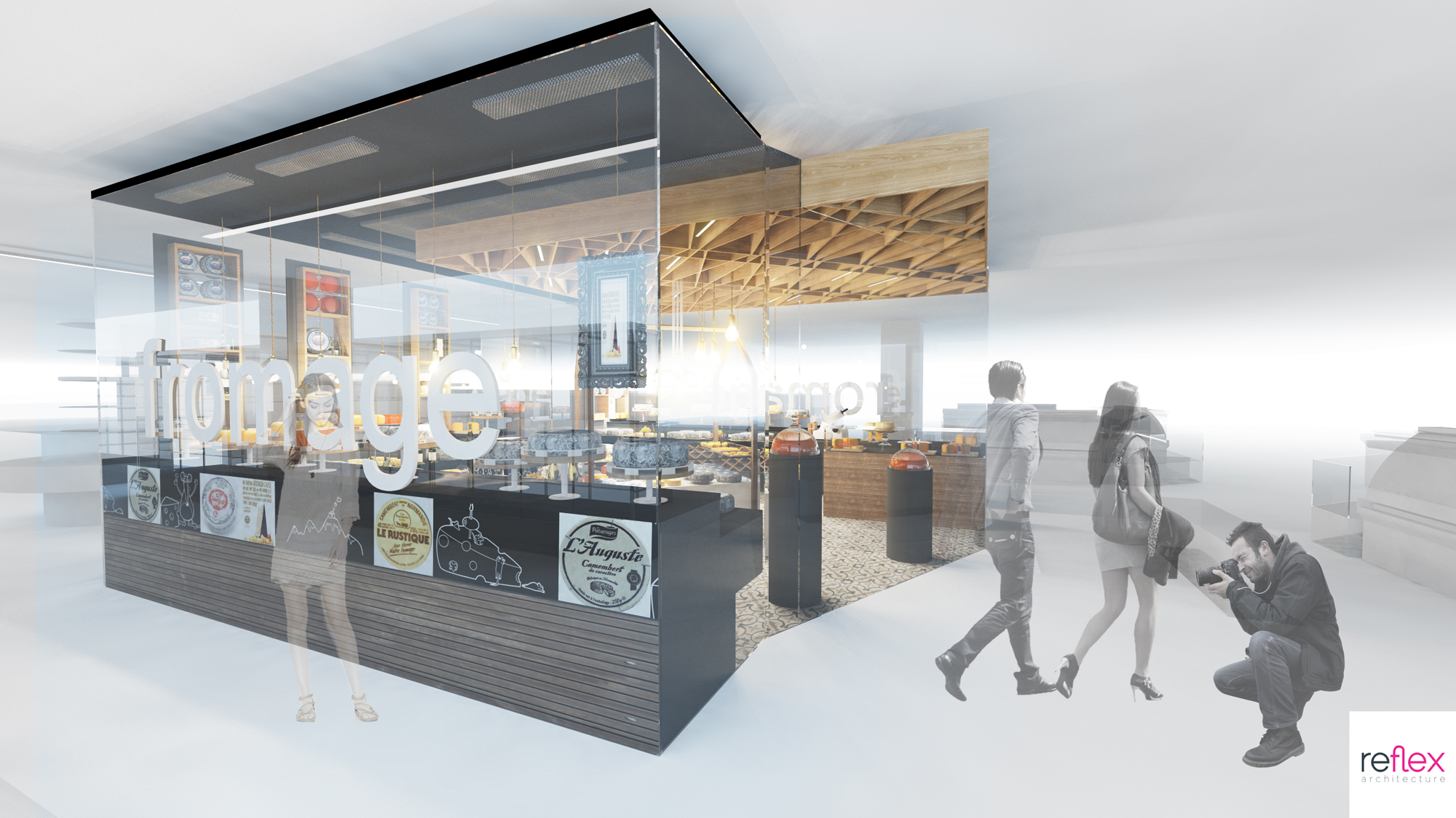 concept-fromagerie-02