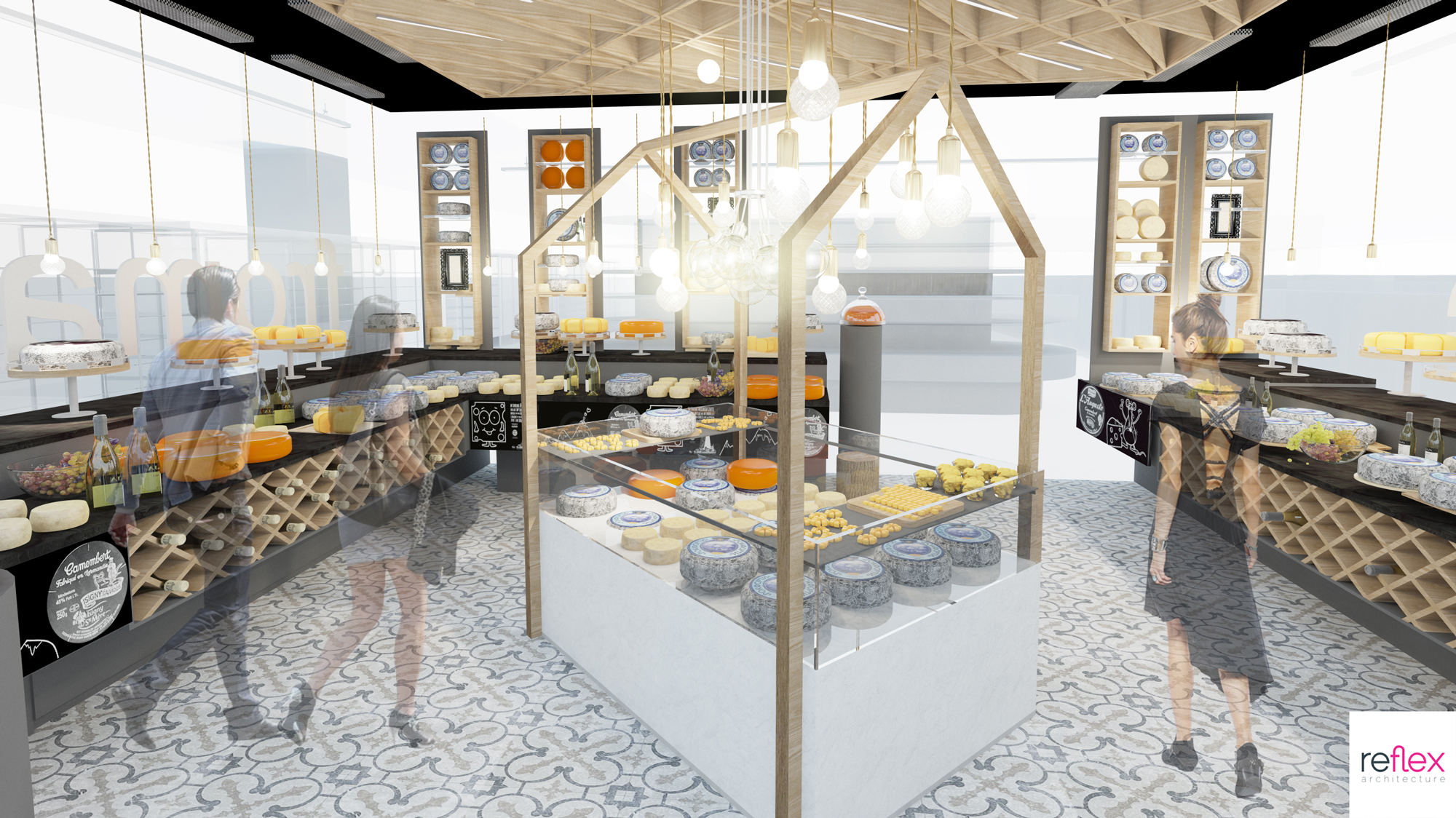 concept-fromagerie-04