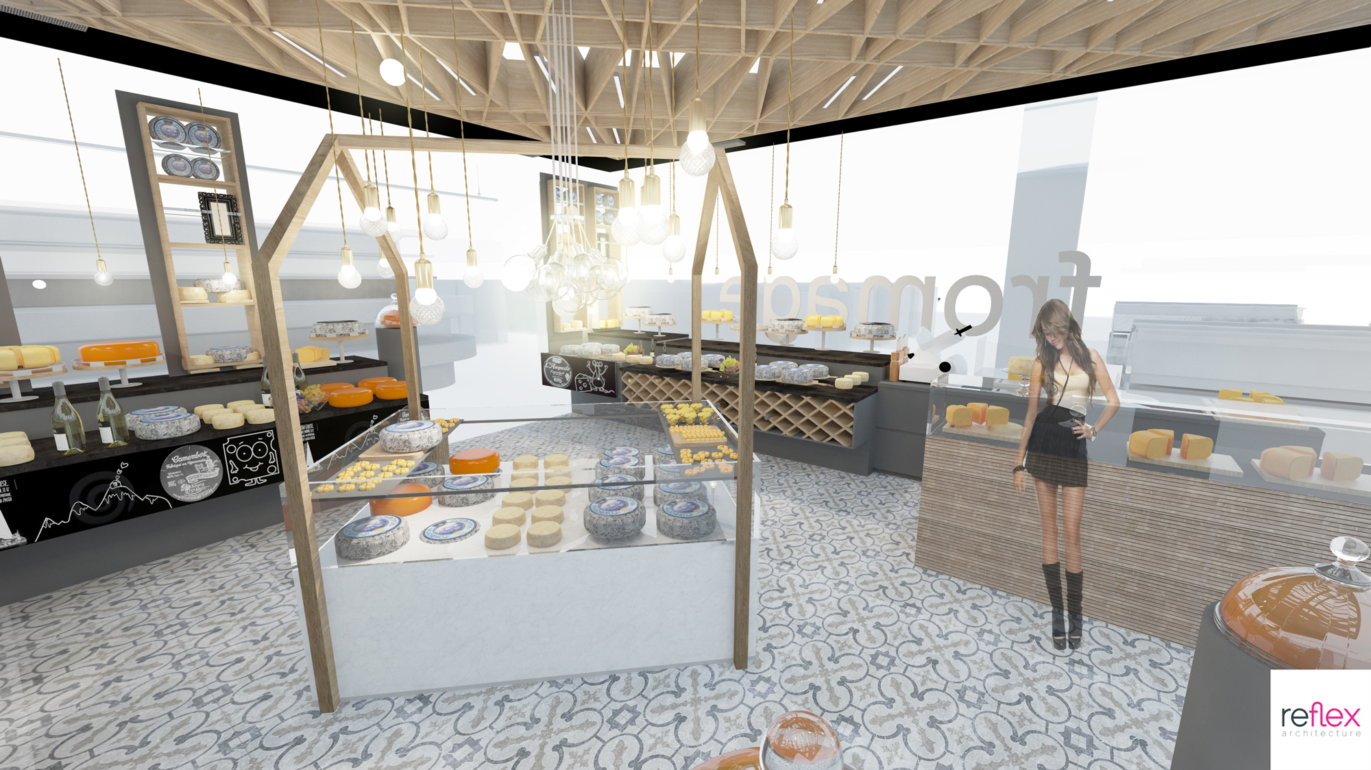 concept-fromagerie-05
