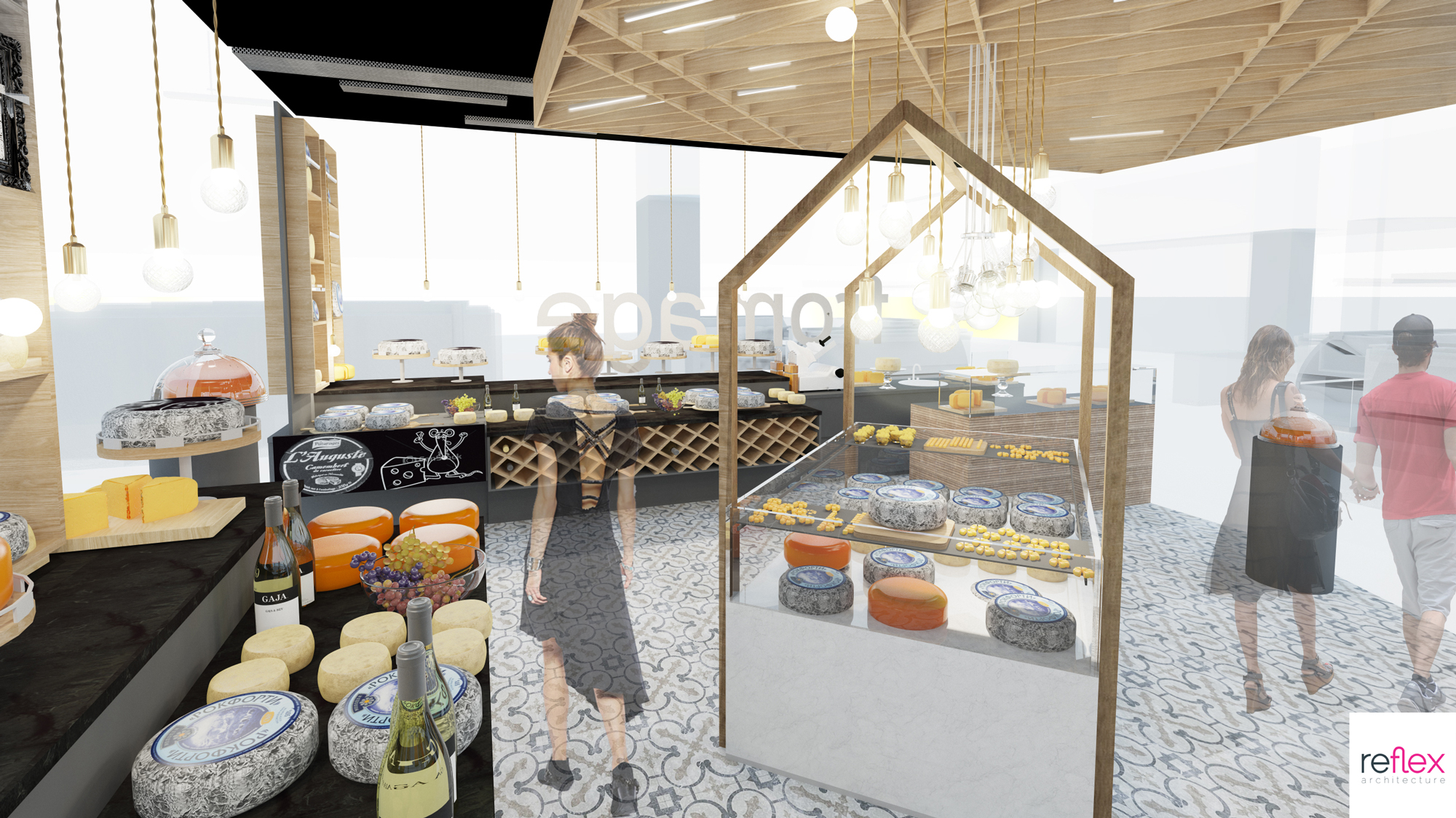 concept-fromagerie-06