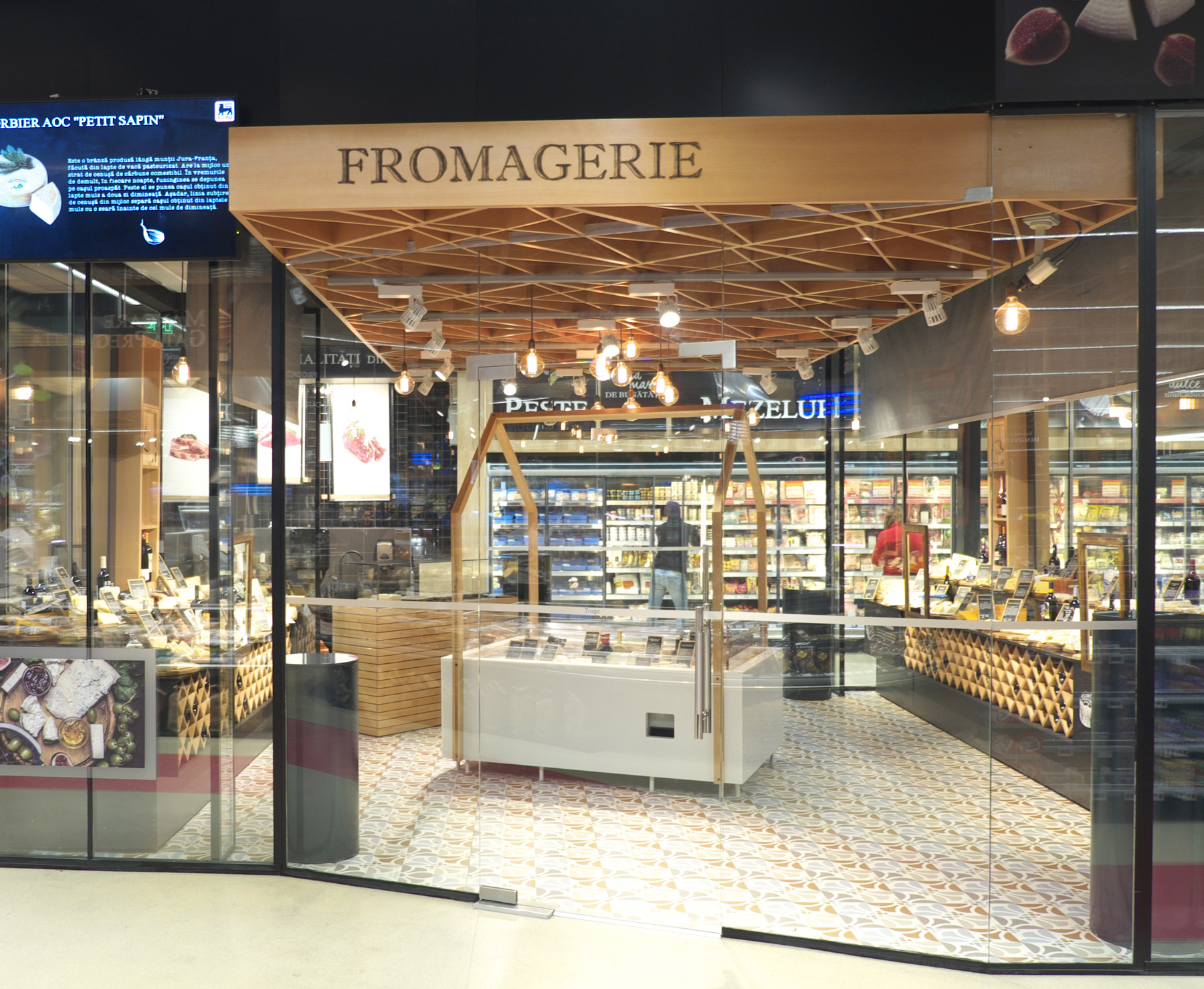 concept-fromagerie-I001