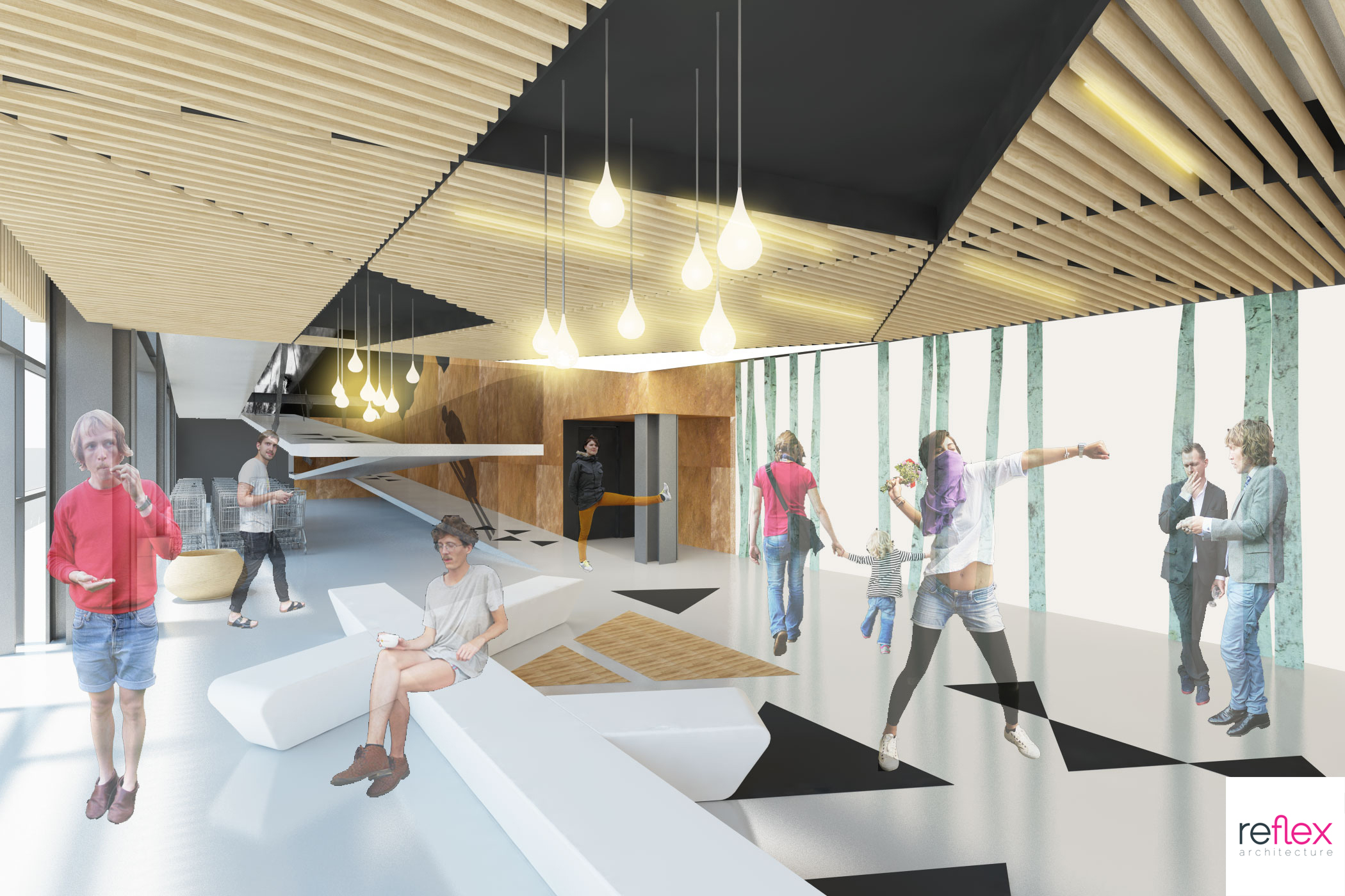 concept-lobby-001