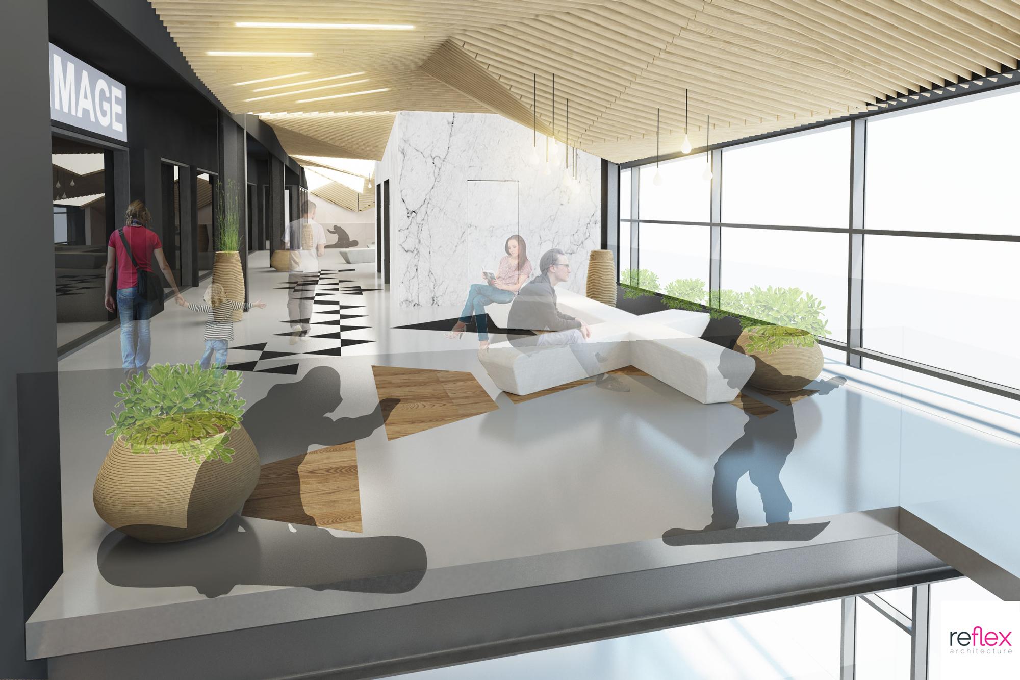 concept-lobby-005