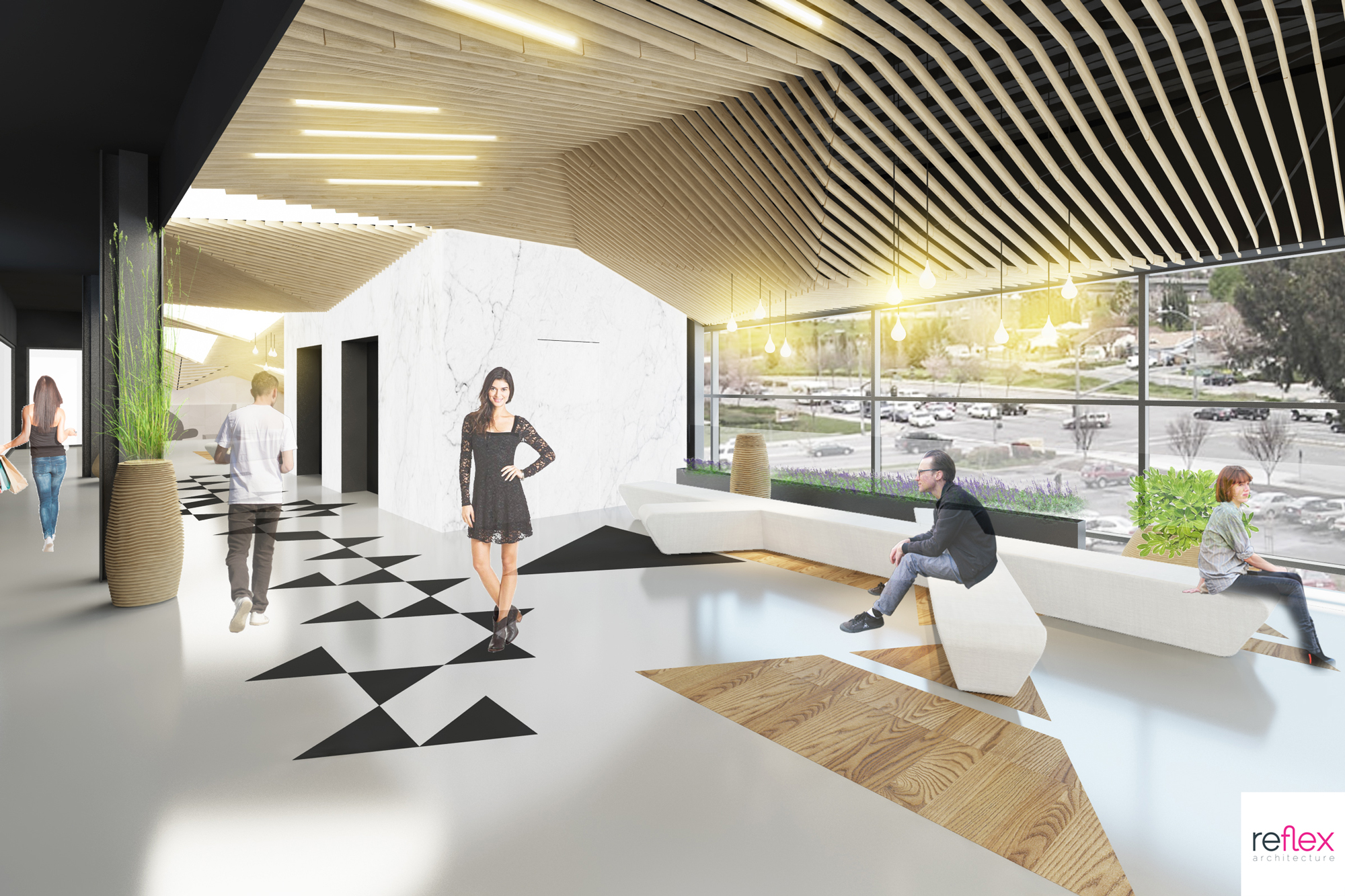 concept-lobby-006