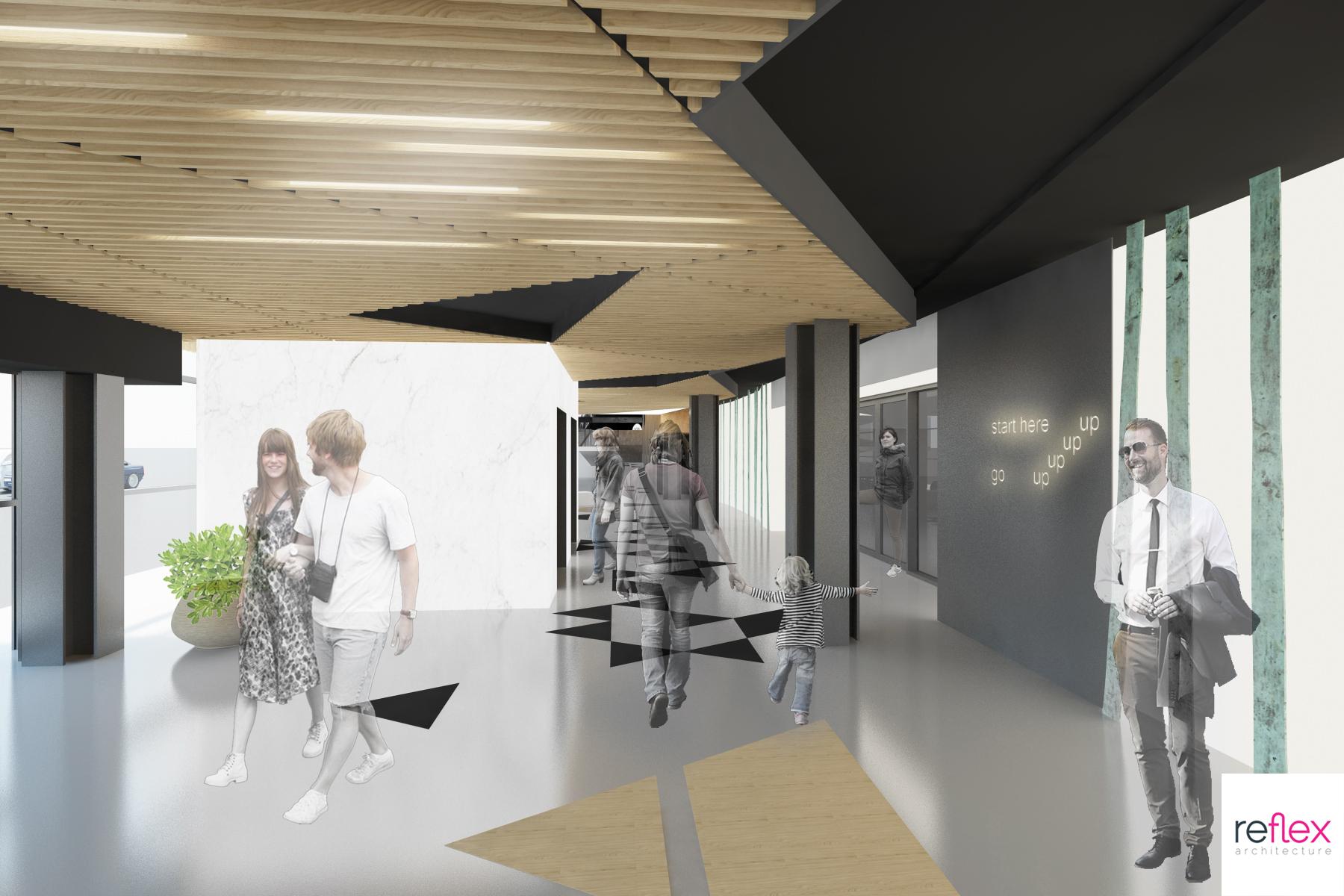 concept-lobby-009