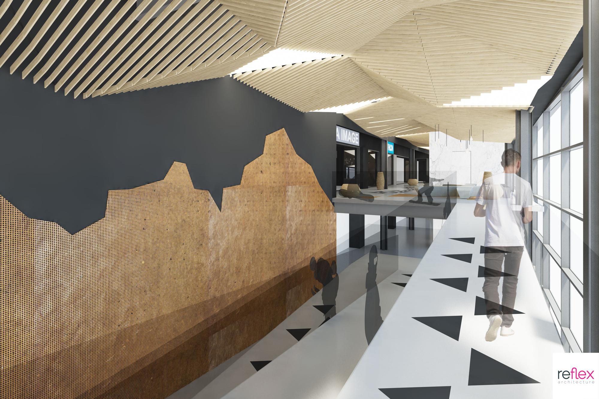 concept-lobby-011