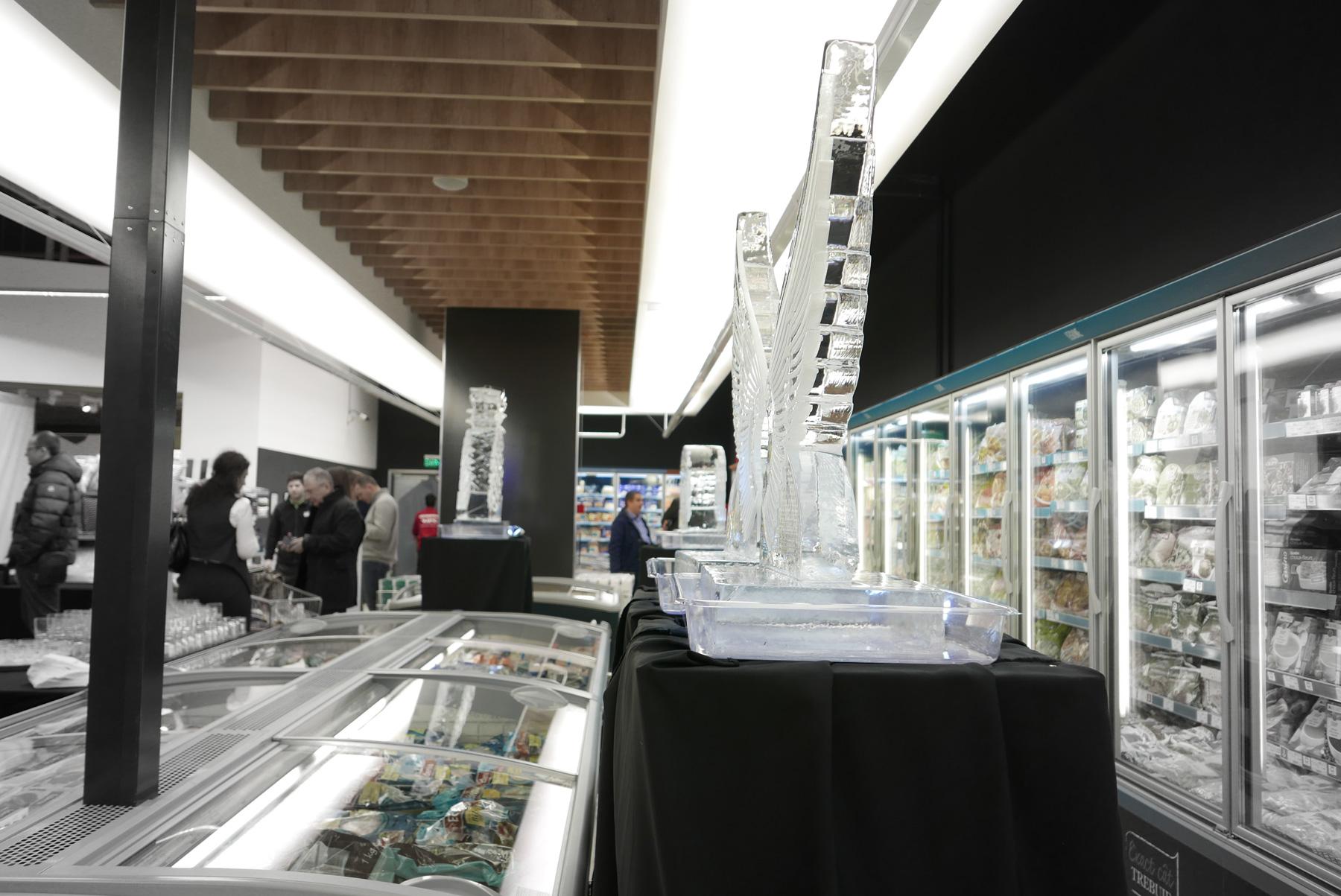 concept-lobby-I012