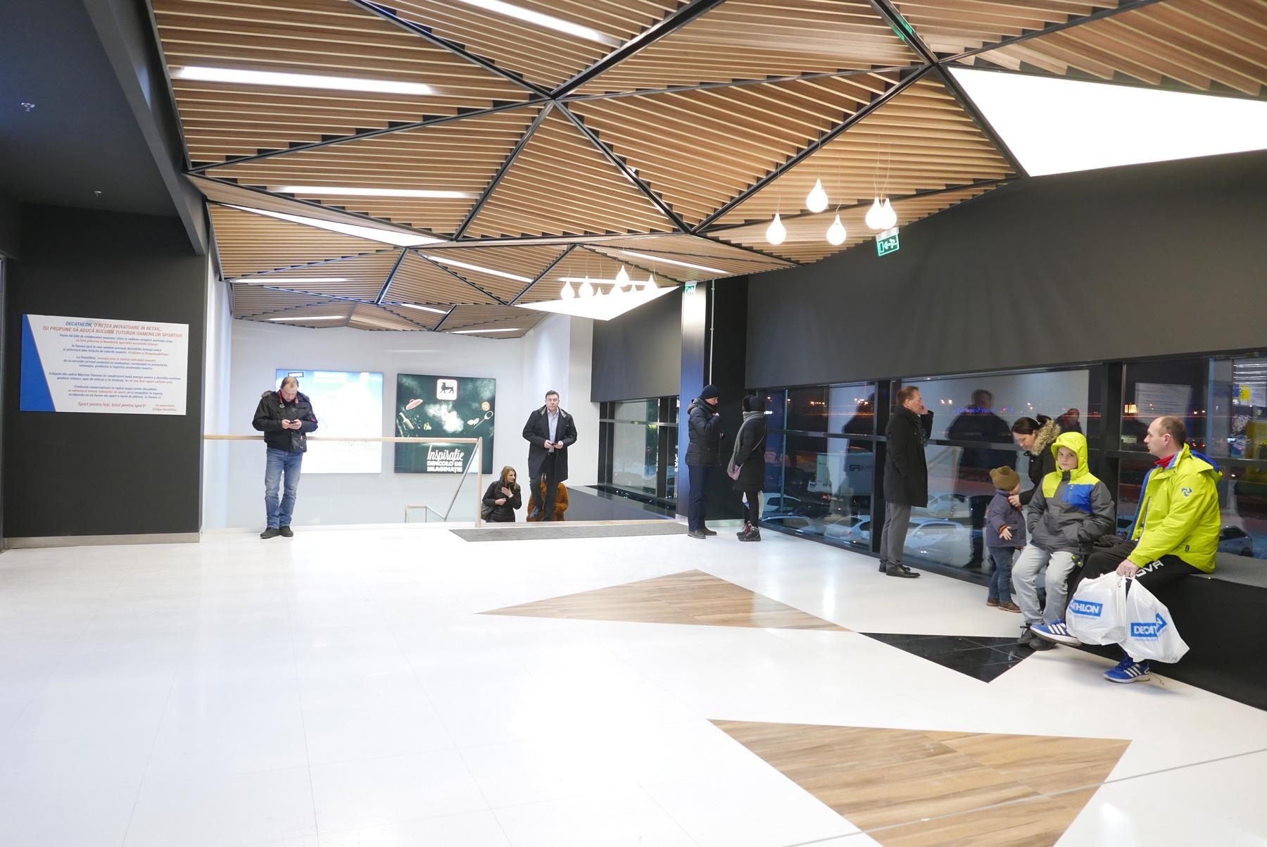 concept-lobby-I013