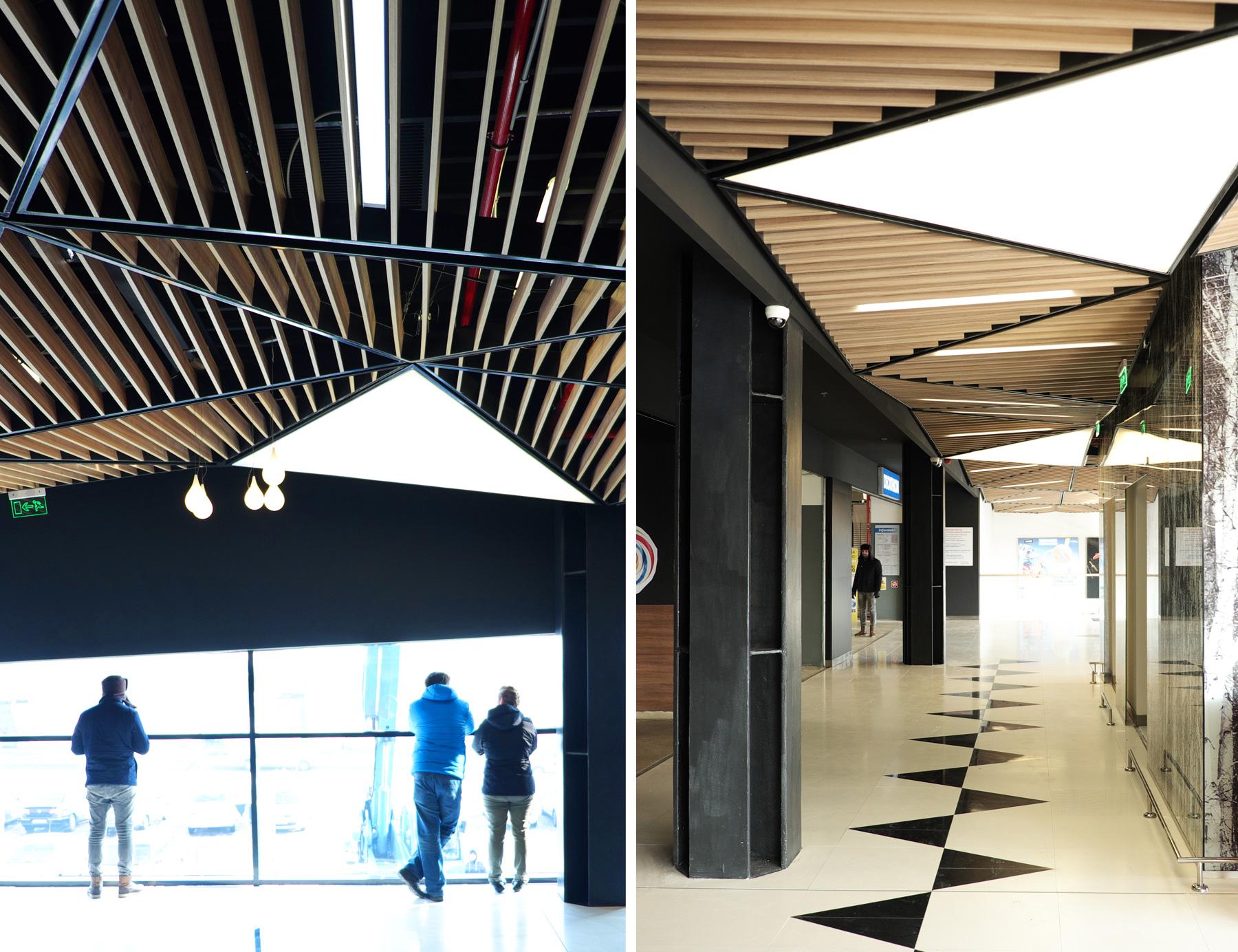 concept-lobby-I014