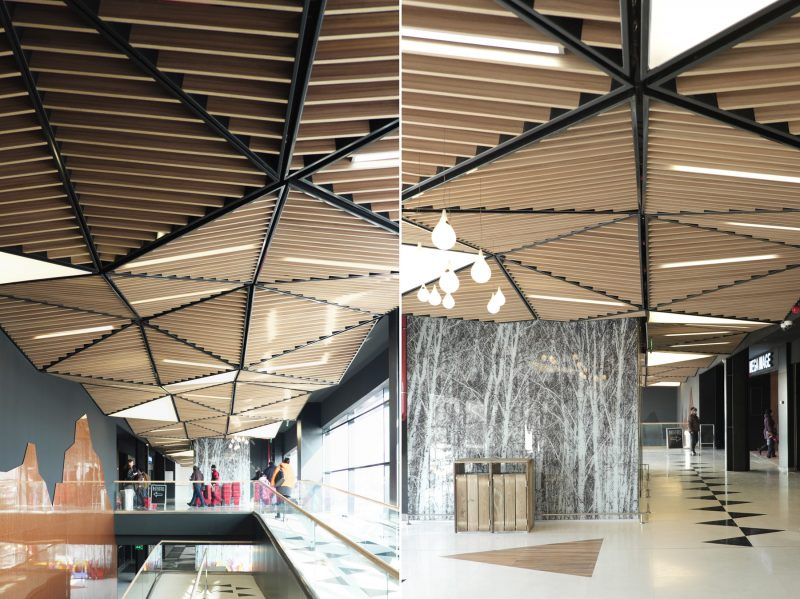 concept-lobby-I015