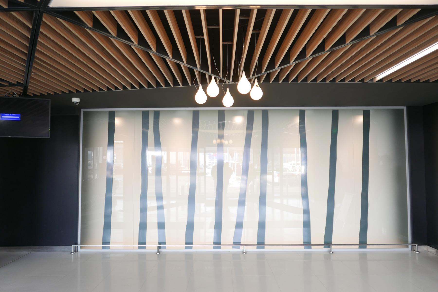 concept-lobby-I016