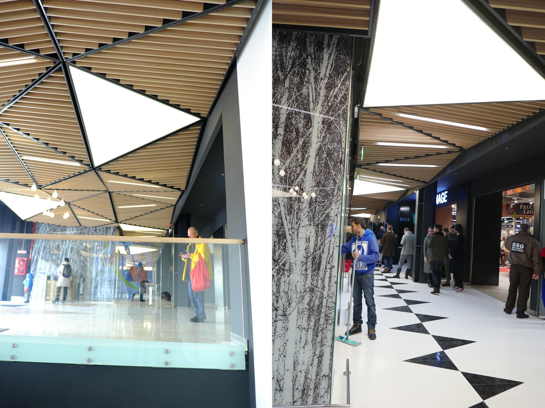concept-lobby-I019
