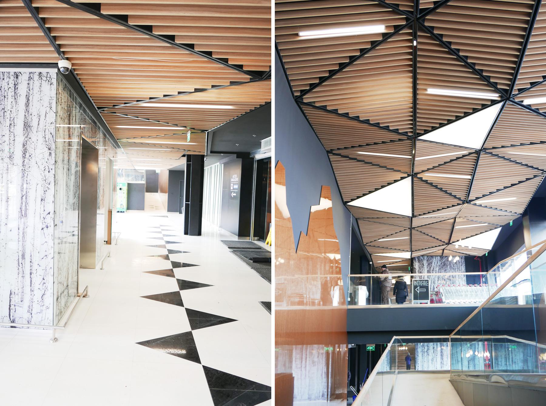 concept-lobby-I020