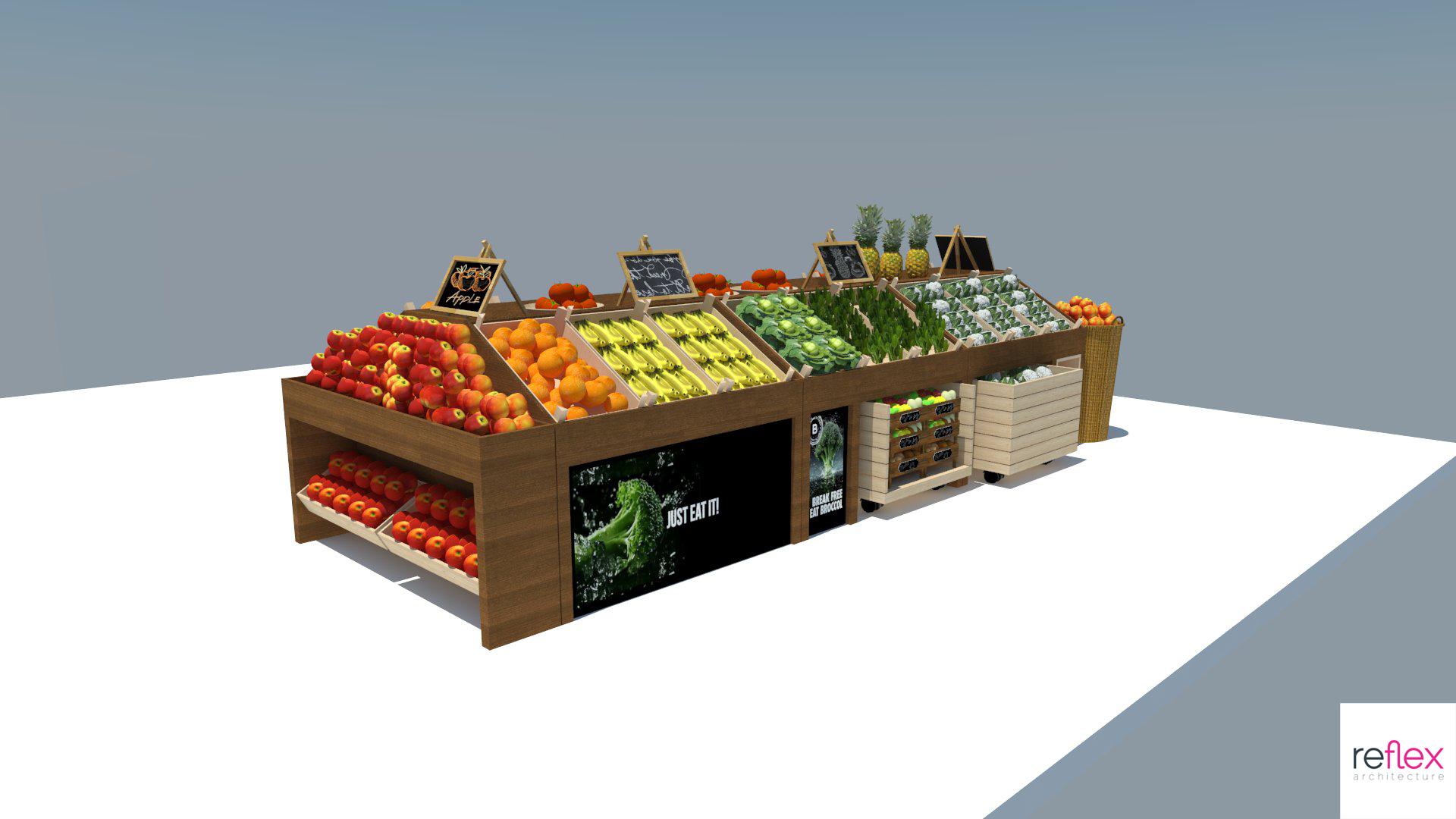concept-masa-legume-02