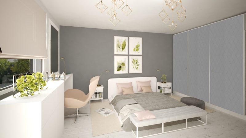 reflex-architecture-amaneajare-interioara-dormitor-3